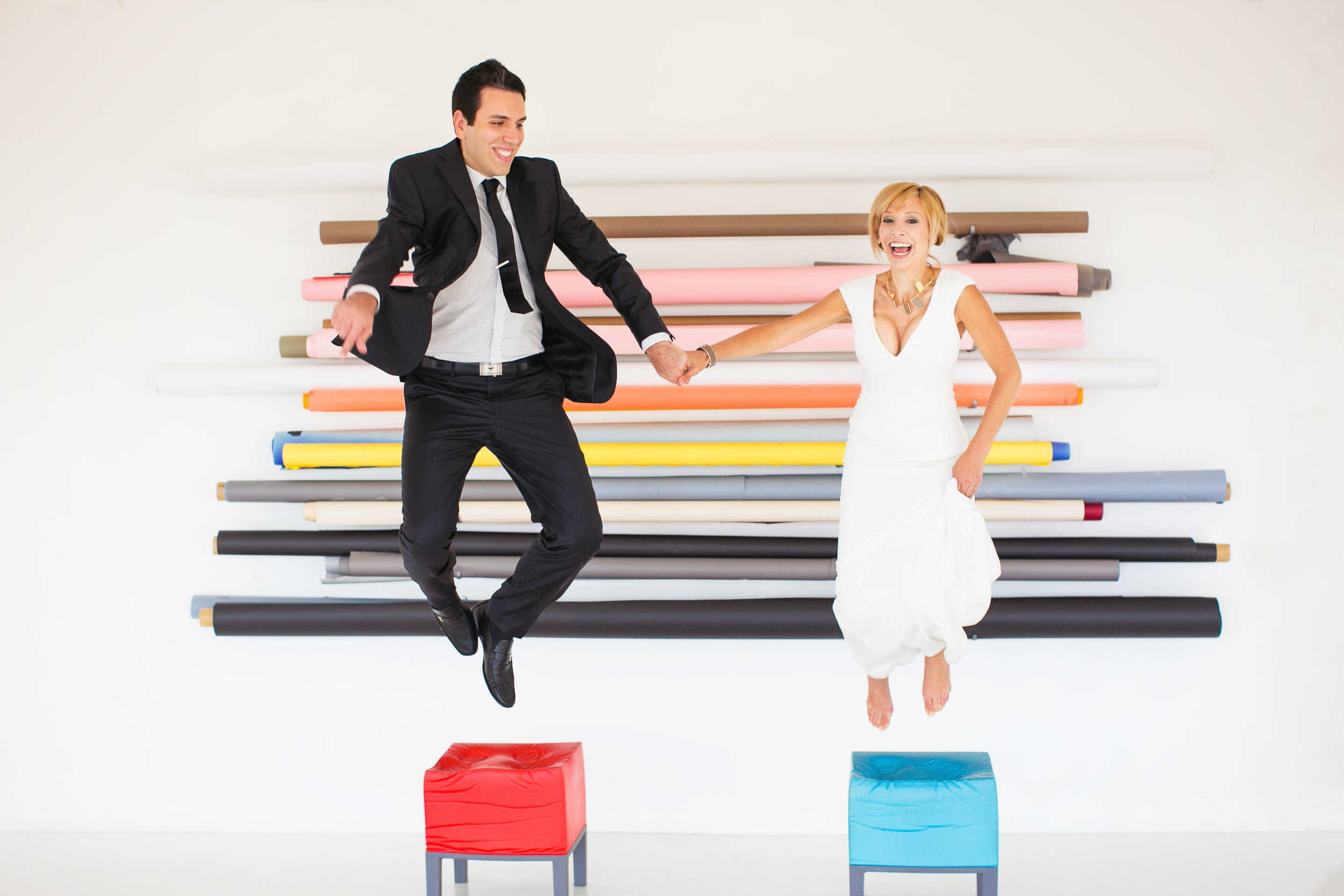 best-modern-engagement-photos.jpg