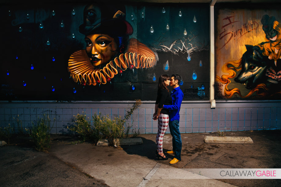 Hip ColorfulPhotos by Callaway Gable in Culver City