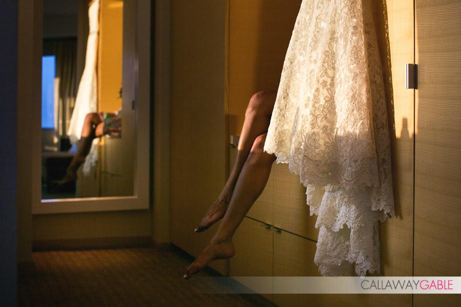 carondelet-house-wedding-101.jpg