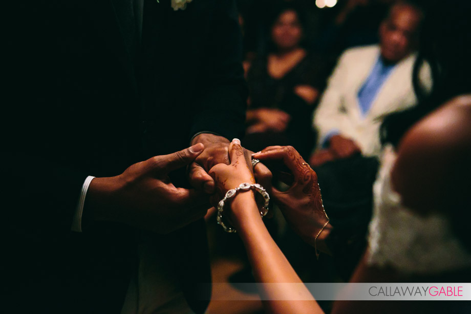 Carondelet House WeddingCarondelet House Wedding
