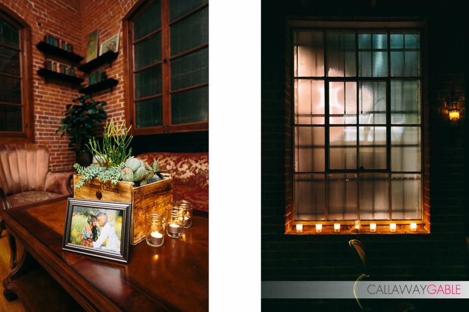 carondelet-house-wedding-200.jpg