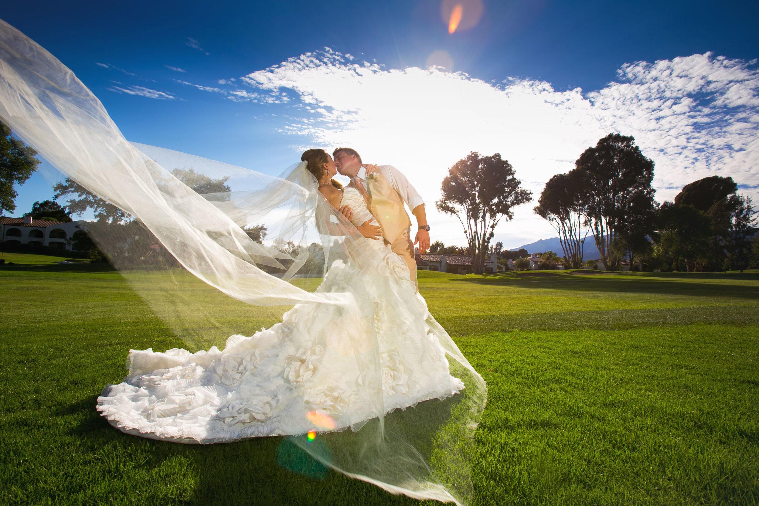 ojai-valley-inn-wedding-1.jpg