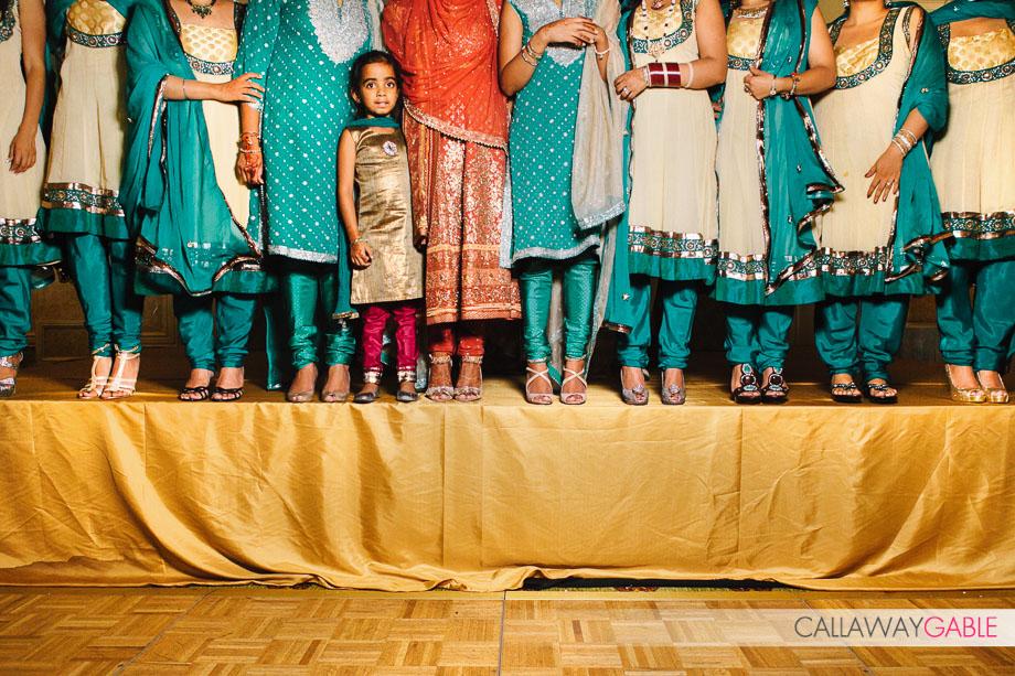 Hyatt-Regency-Huntington-Beach-Indian-Wedding-131