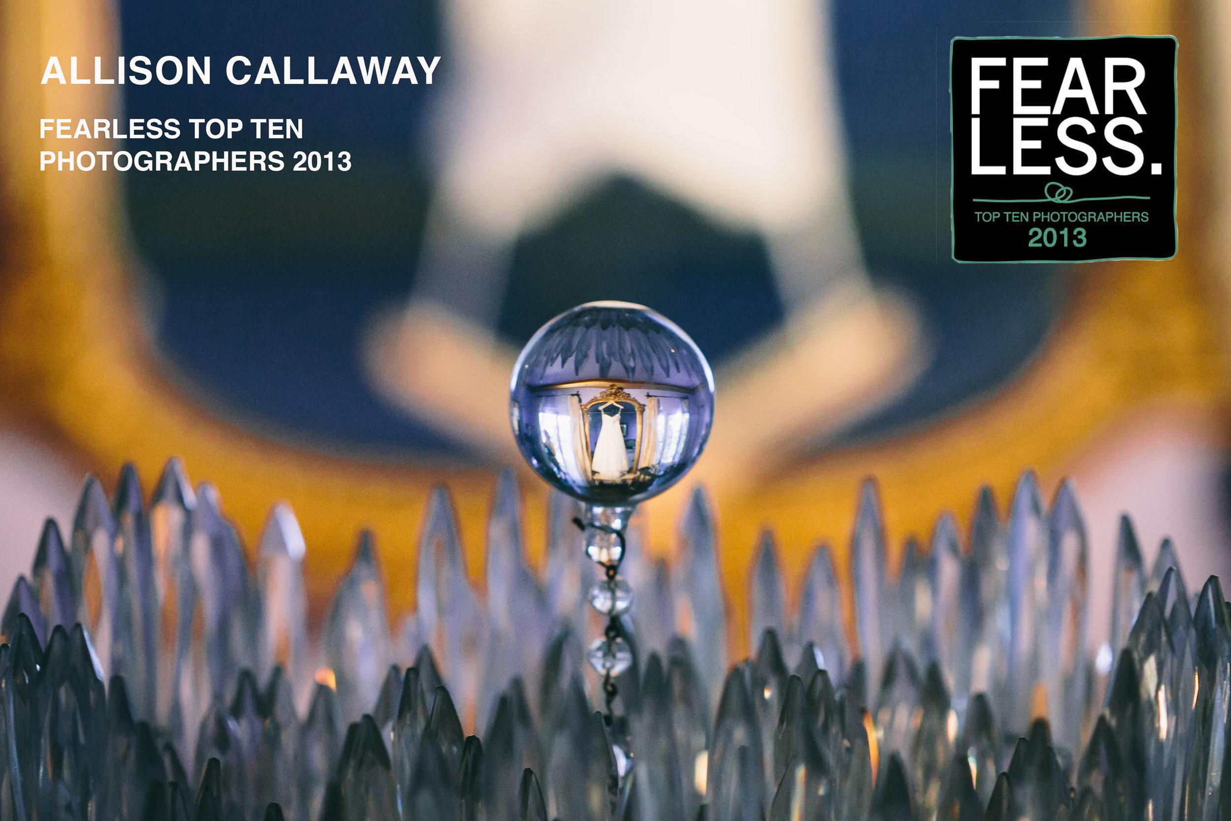 fearless-photographer-award-top-ten-2013-allison-callaway.jpg