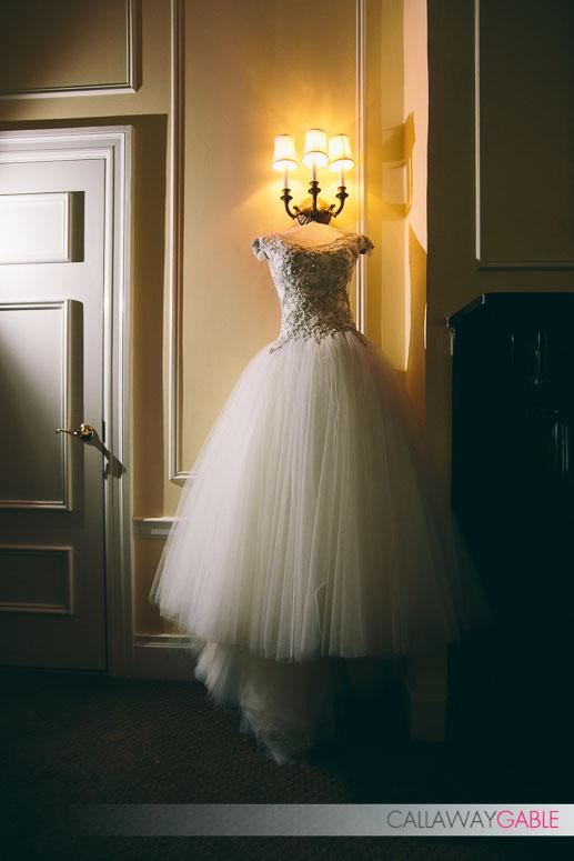 Metropolitan Club Wedding-406
