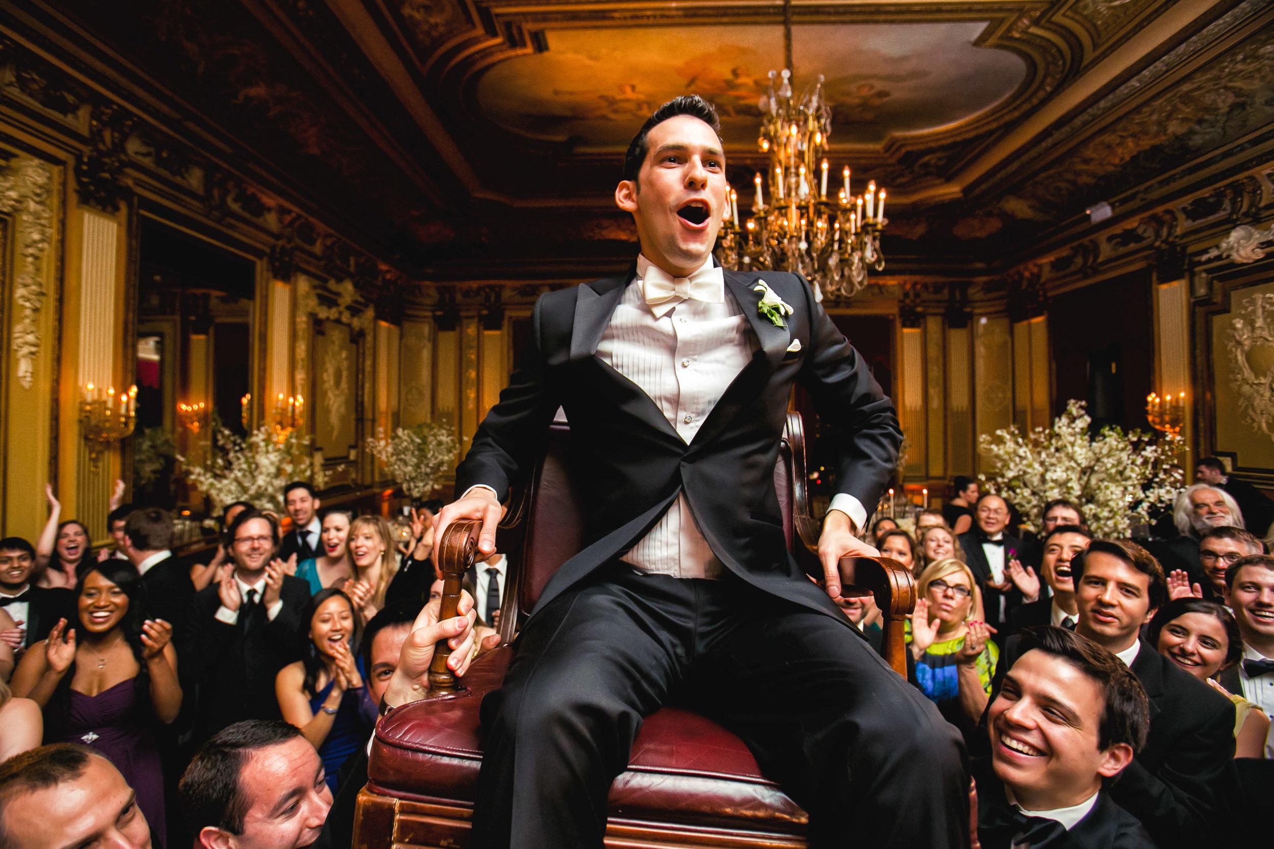 Metropolitan-Club-wedding-New-York-City.jpg