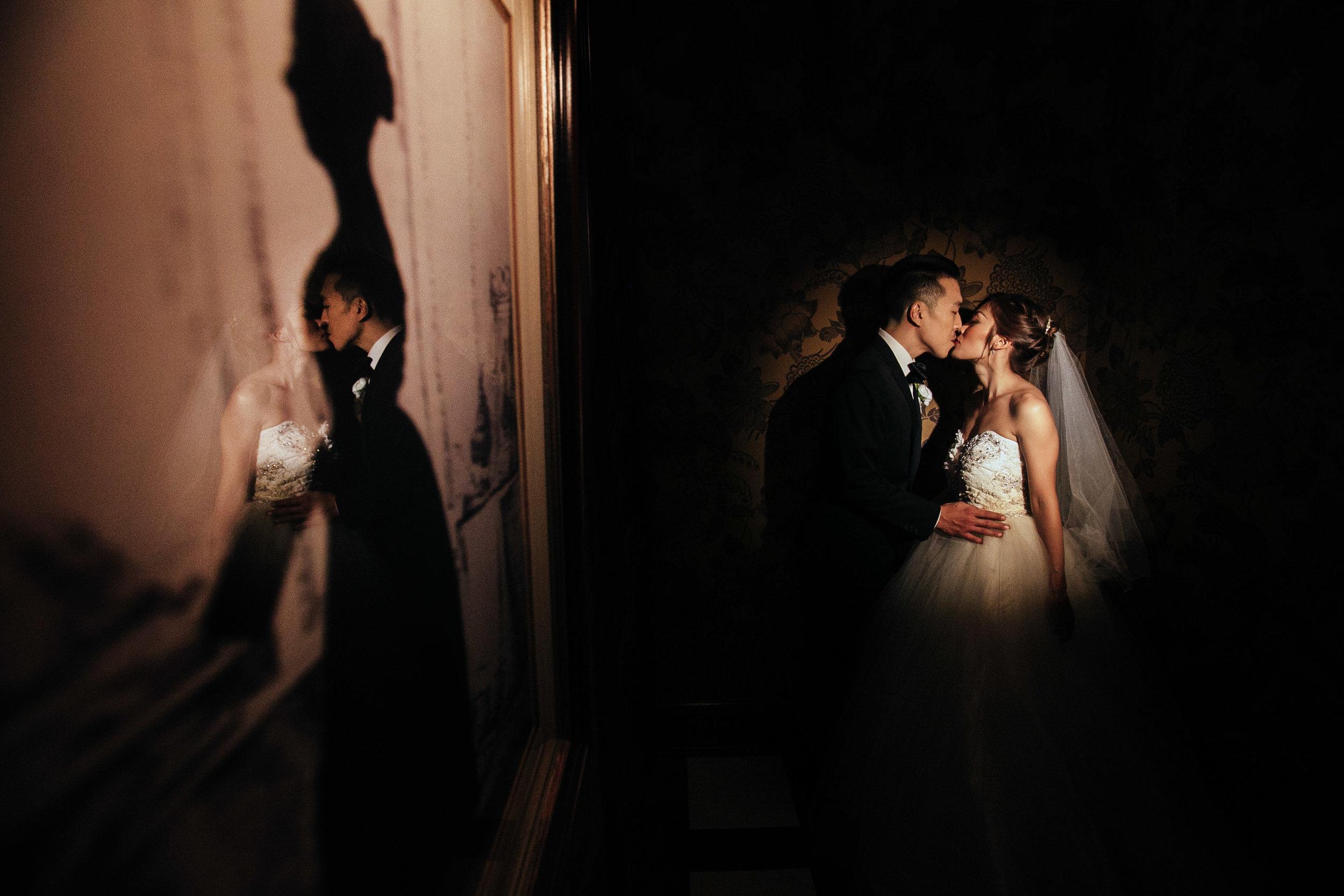 best-cicada-restaurant-wedding.jpg