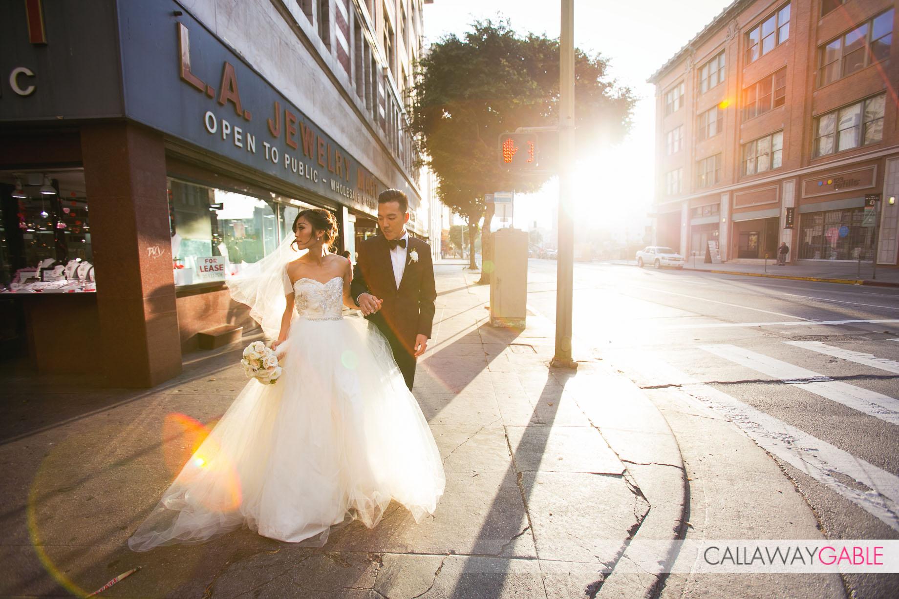 cicada-wedding-100