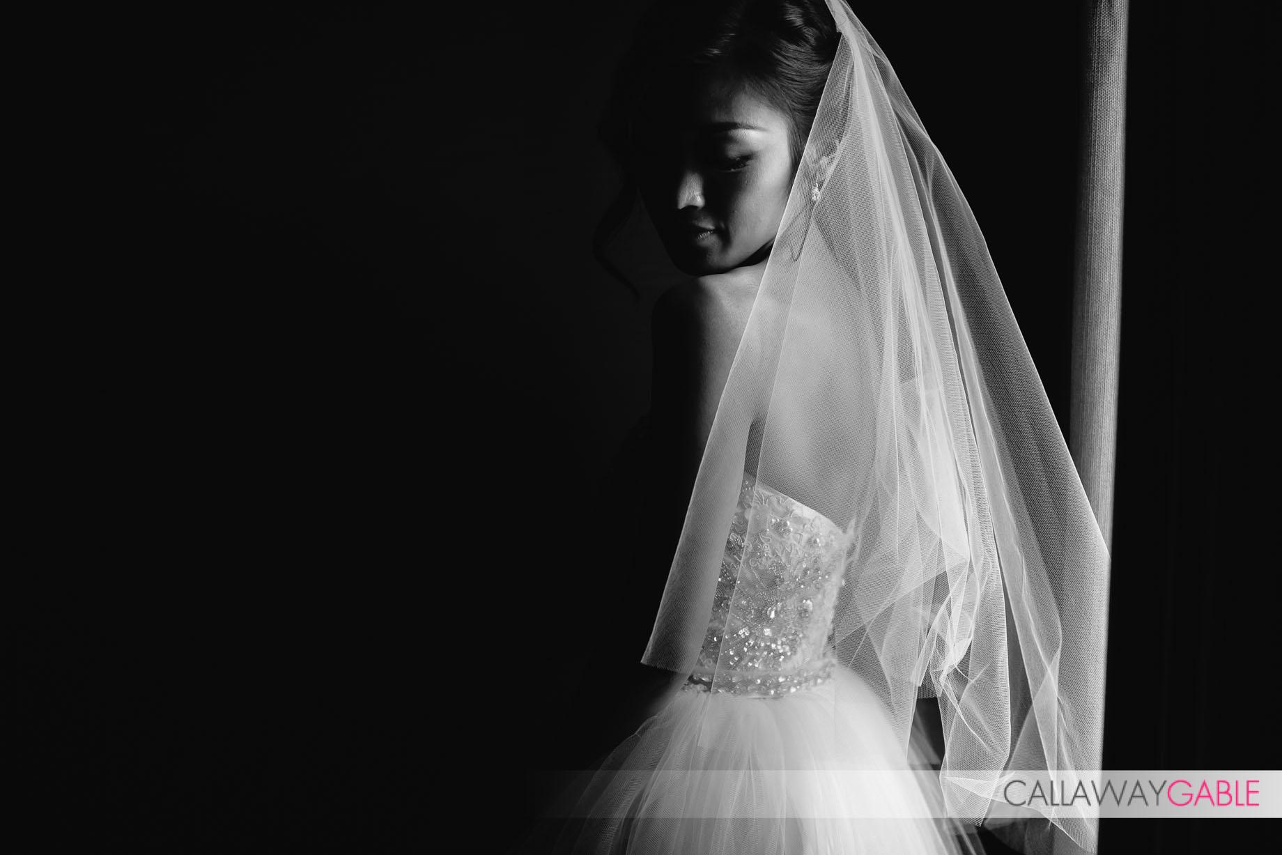 cicada-wedding-102