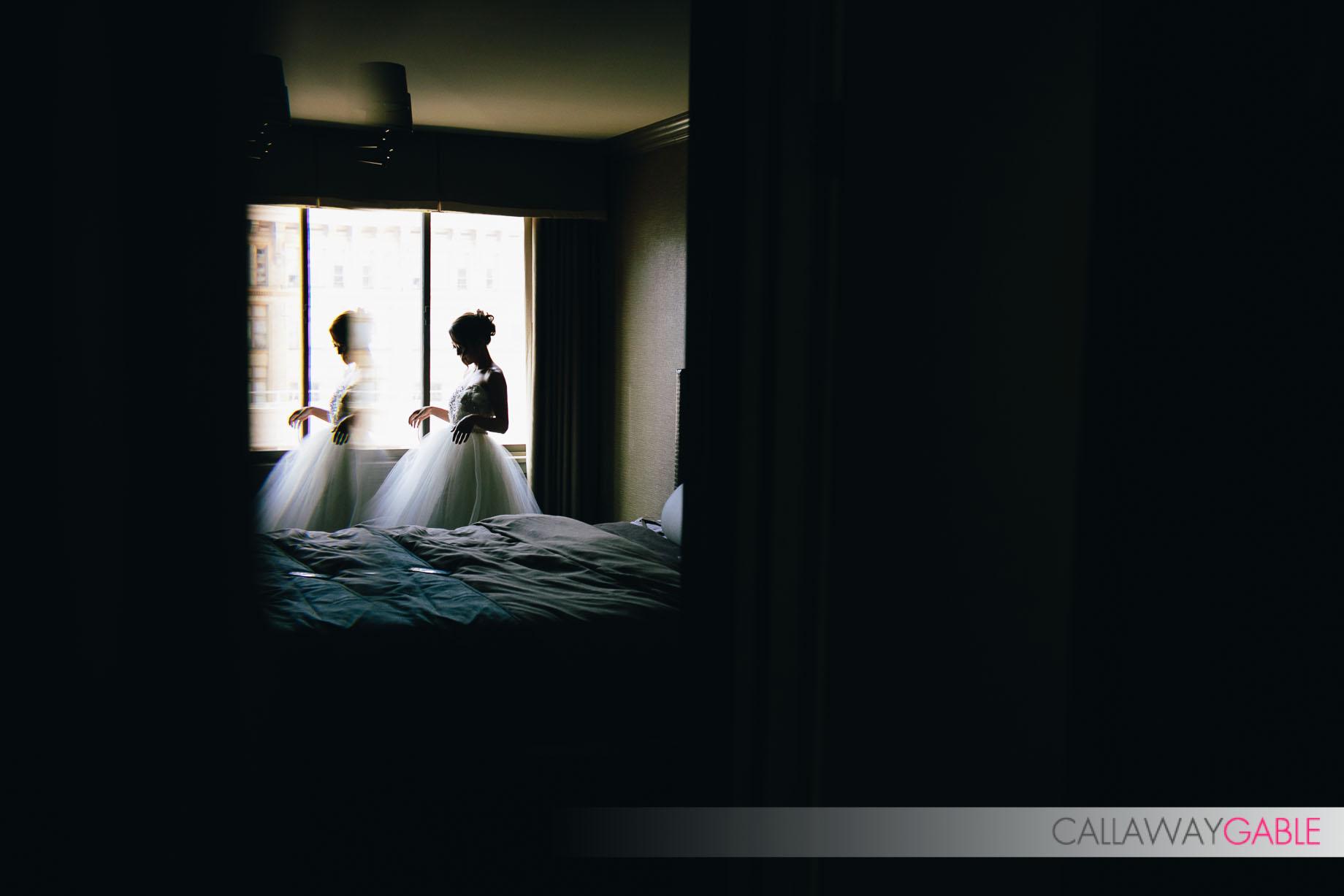 cicada-wedding-103
