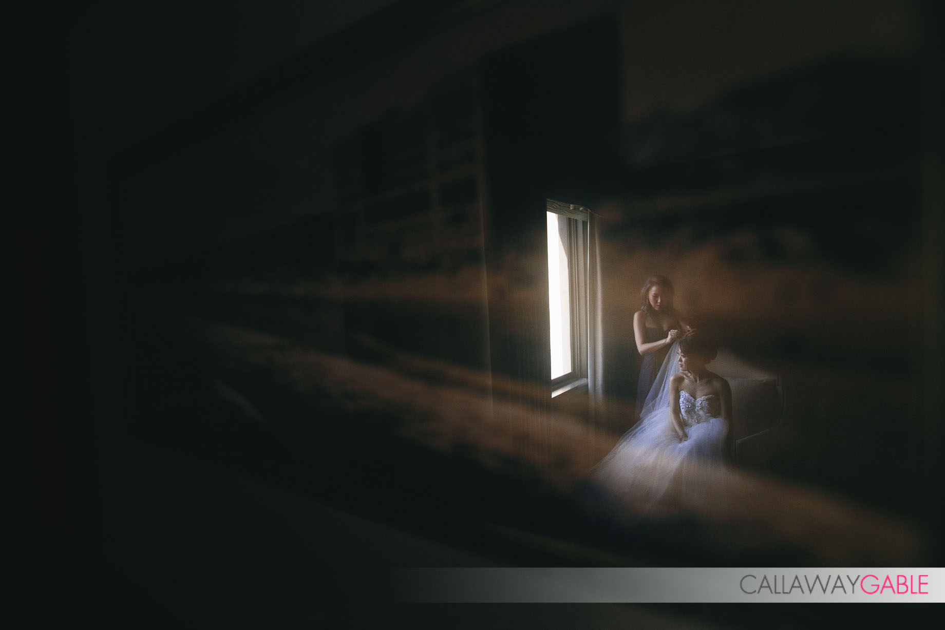 cicada-wedding-104