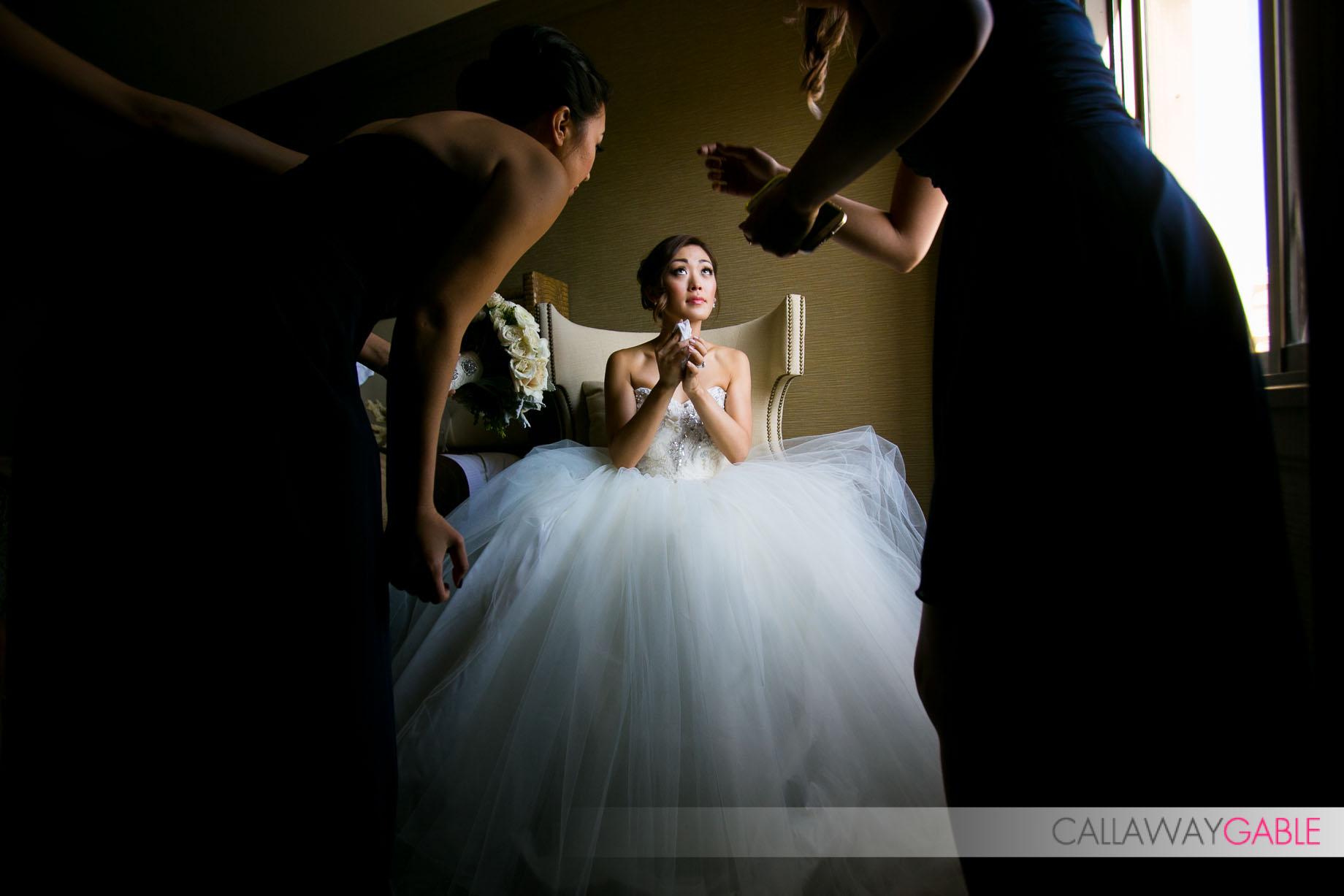 cicada-wedding-106