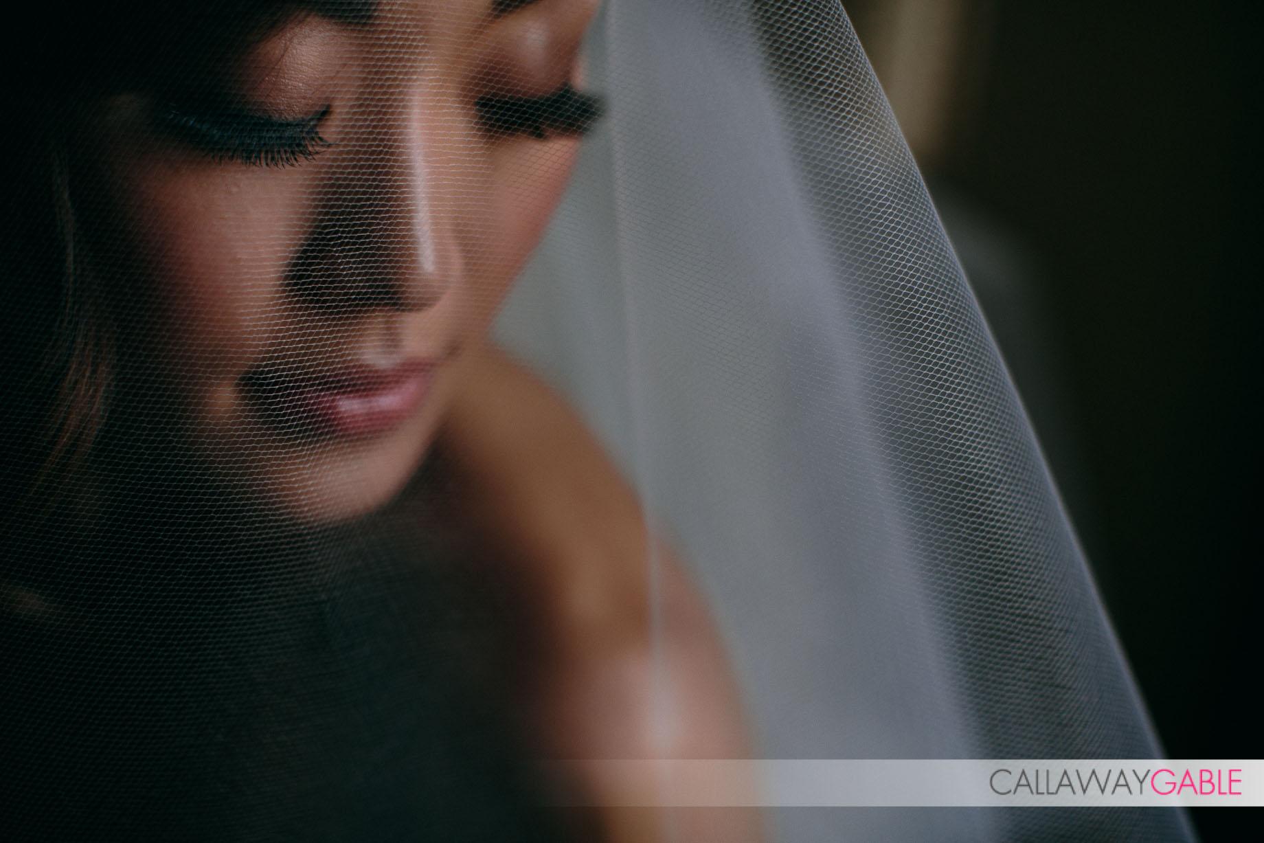 cicada-wedding-107