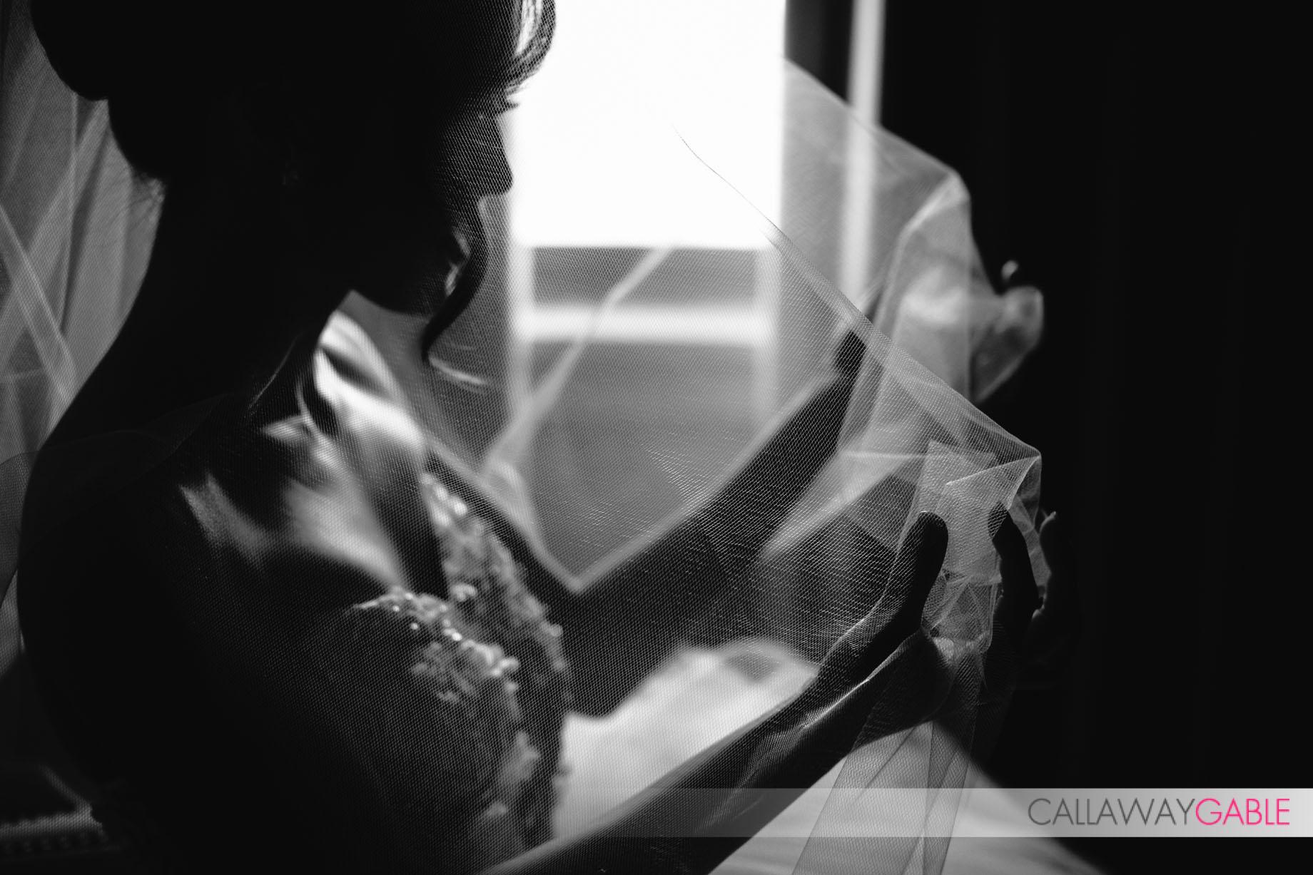 cicada-wedding-108