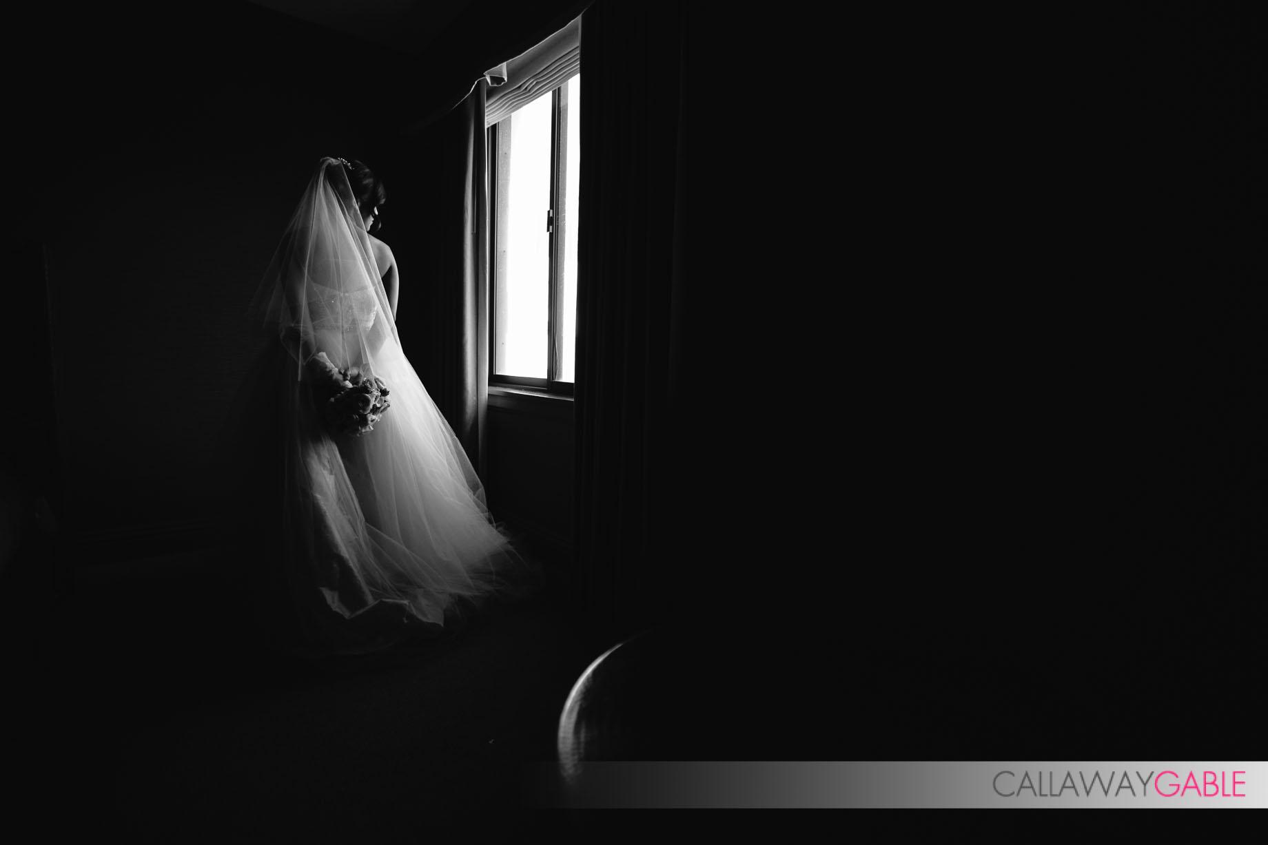 cicada-wedding-109