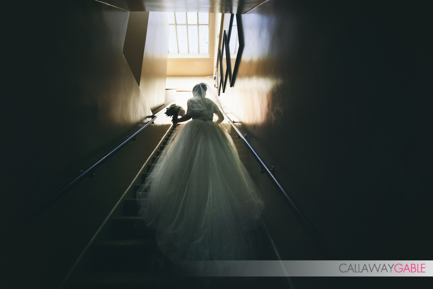 cicada-wedding-118