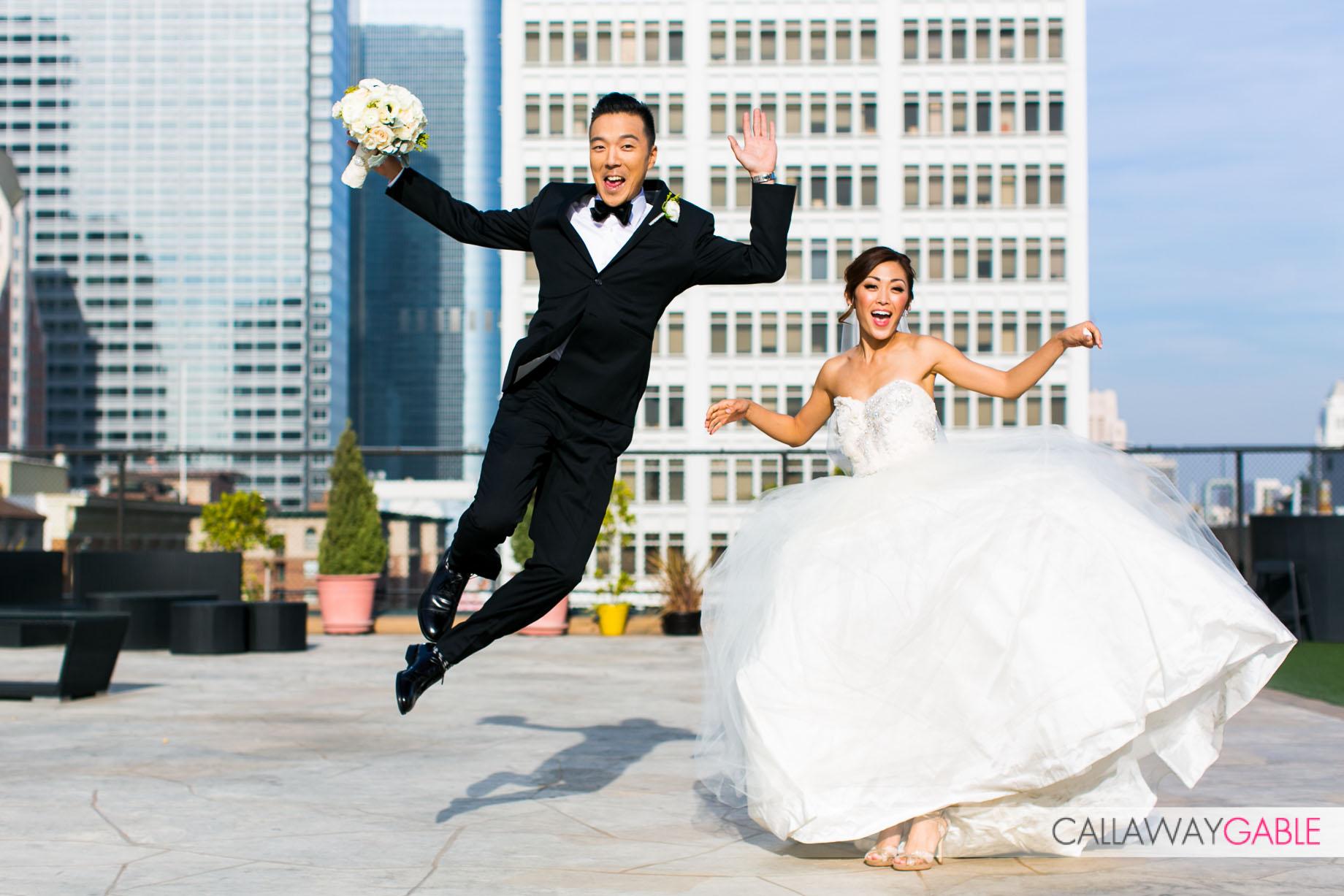 cicada-wedding-121