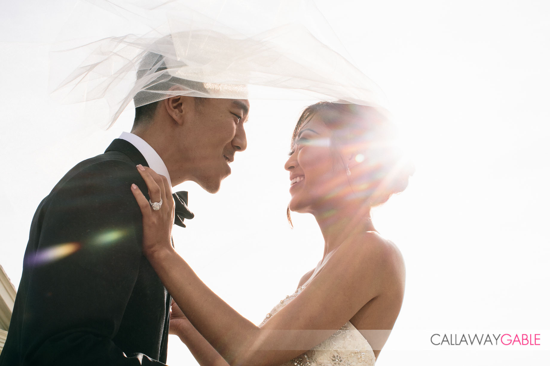 cicada-wedding-122