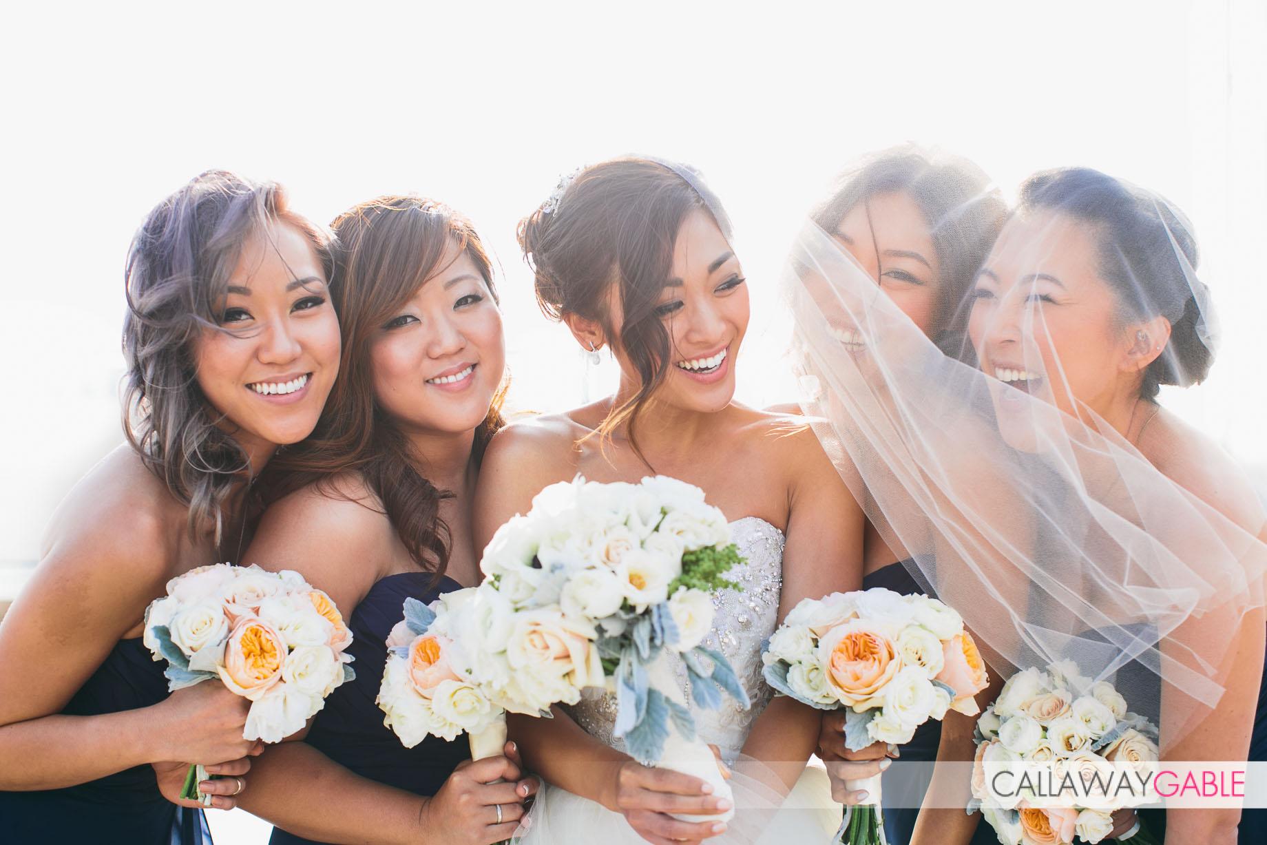 cicada-wedding-125