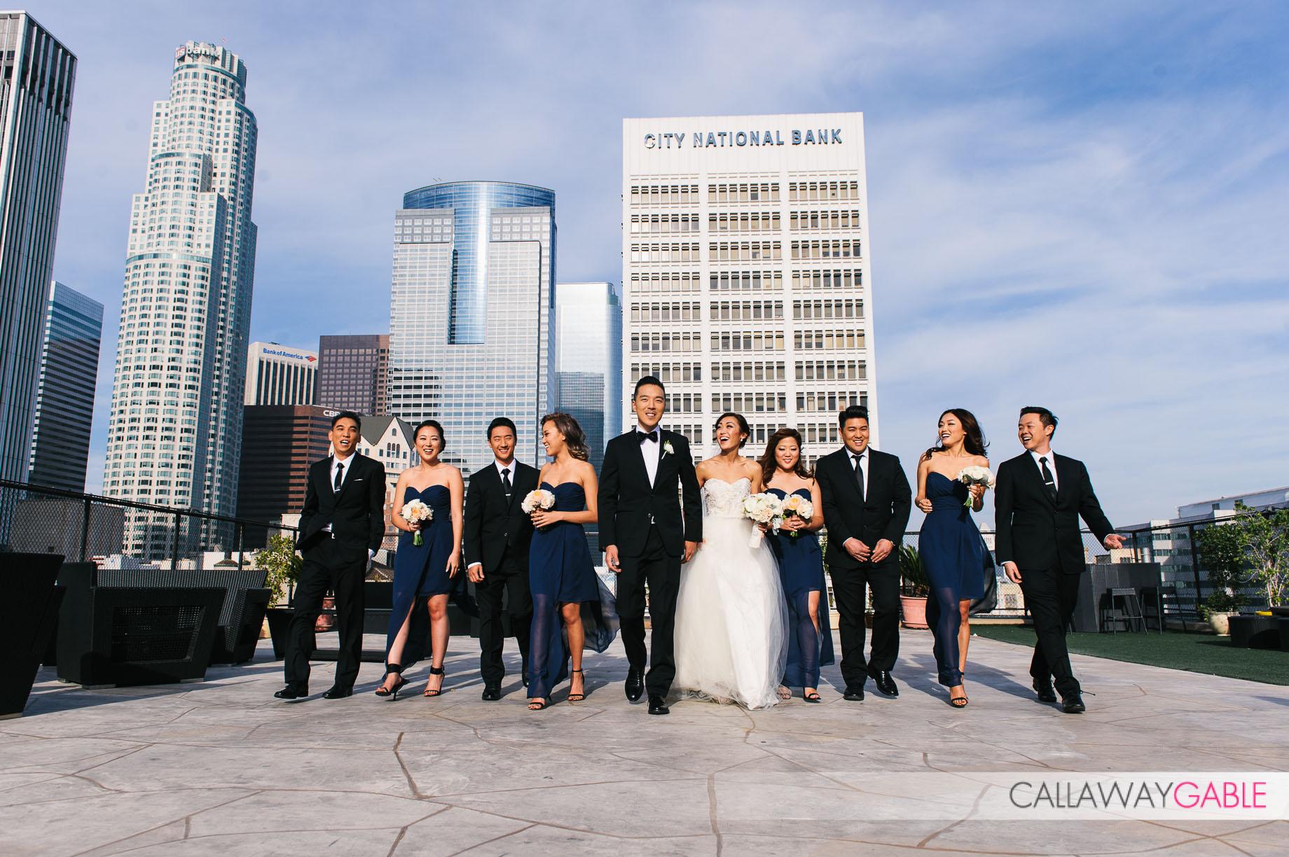 cicada-wedding-127