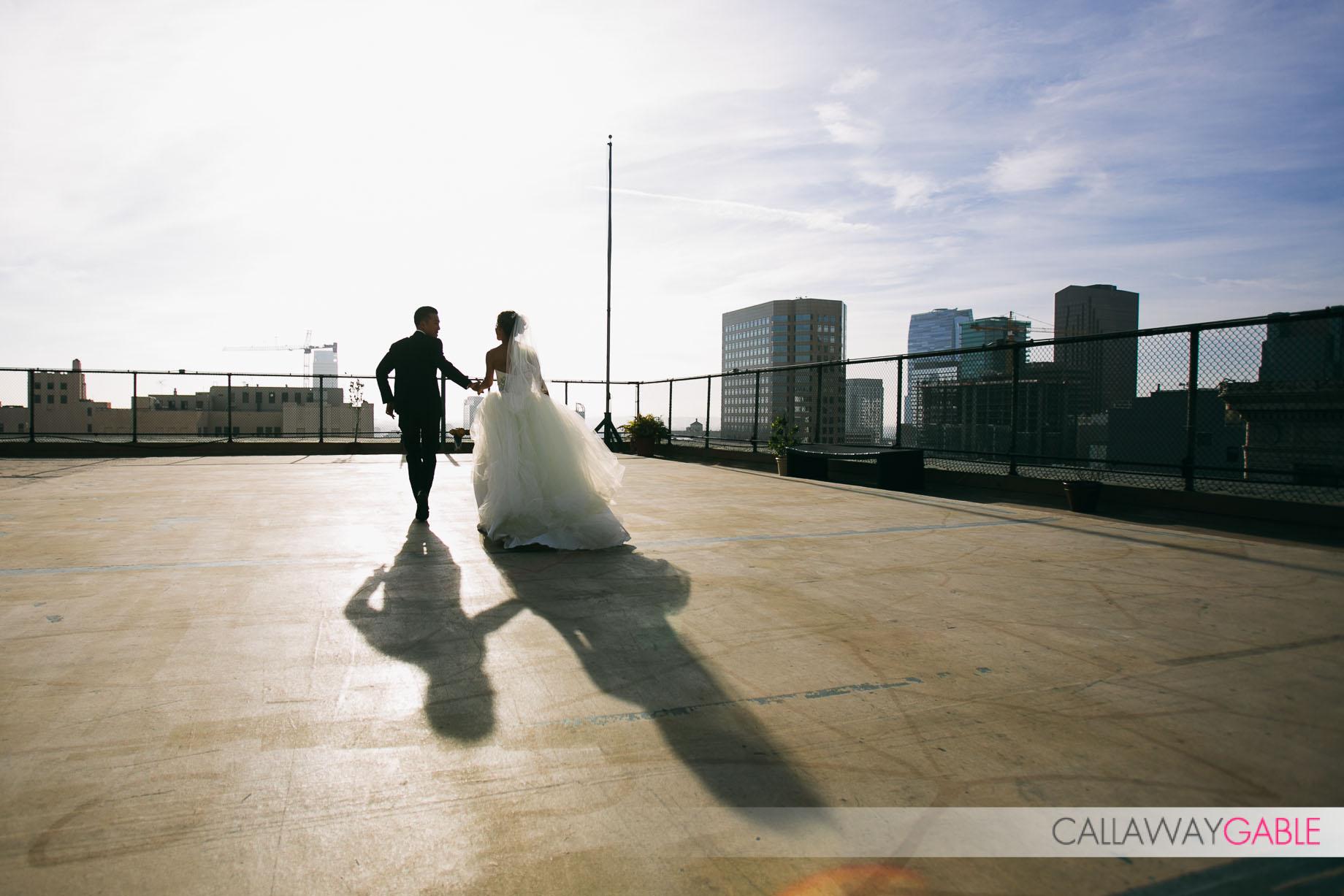cicada-wedding-128
