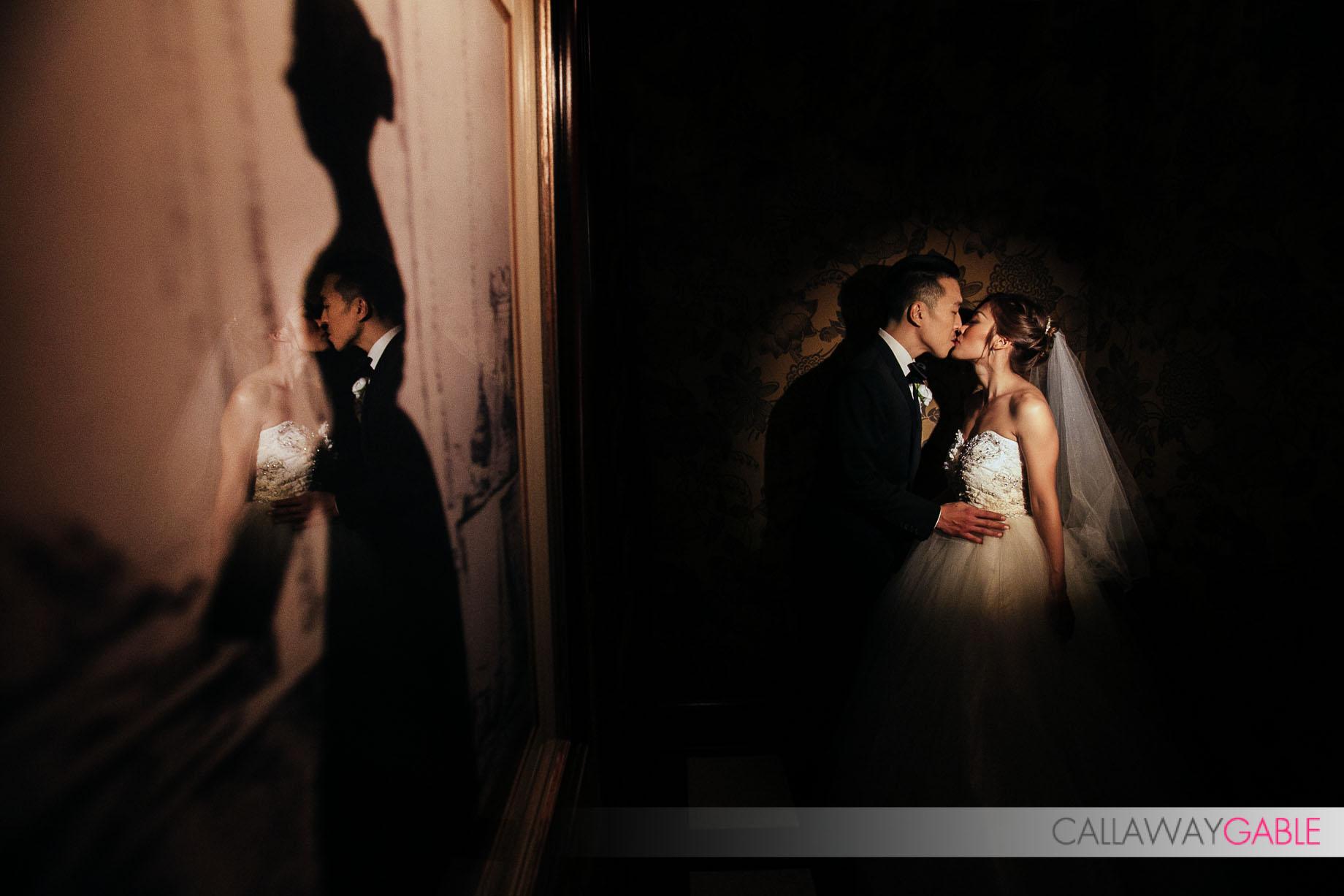 cicada-wedding-132