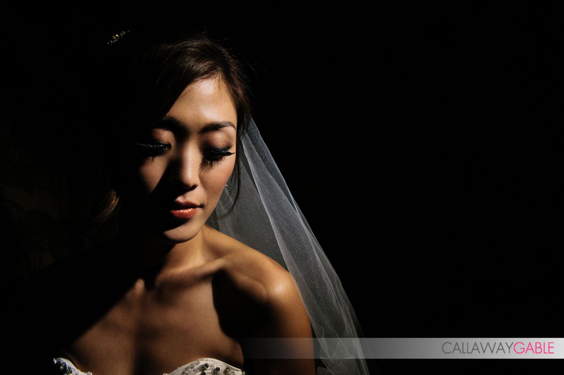 cicada-wedding-133