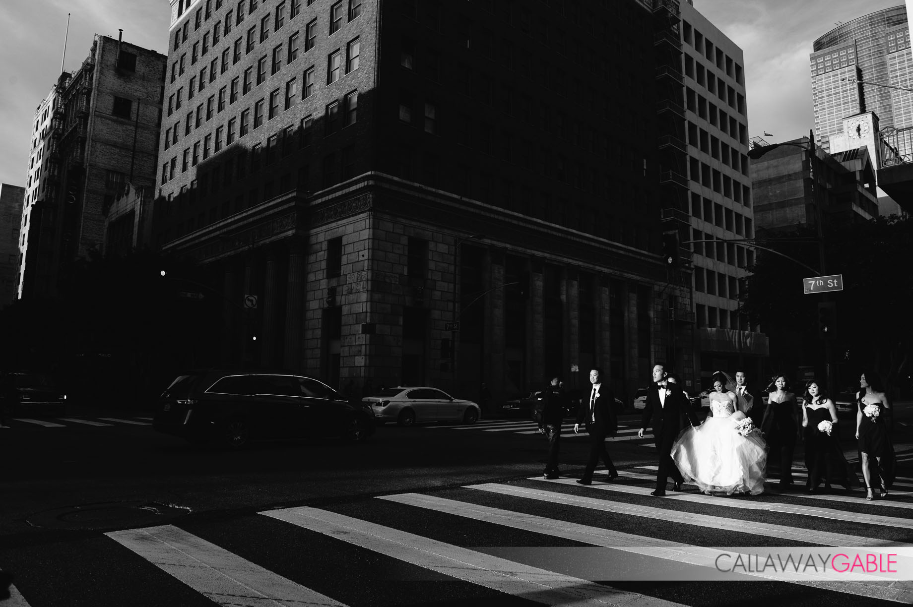 cicada-wedding-135