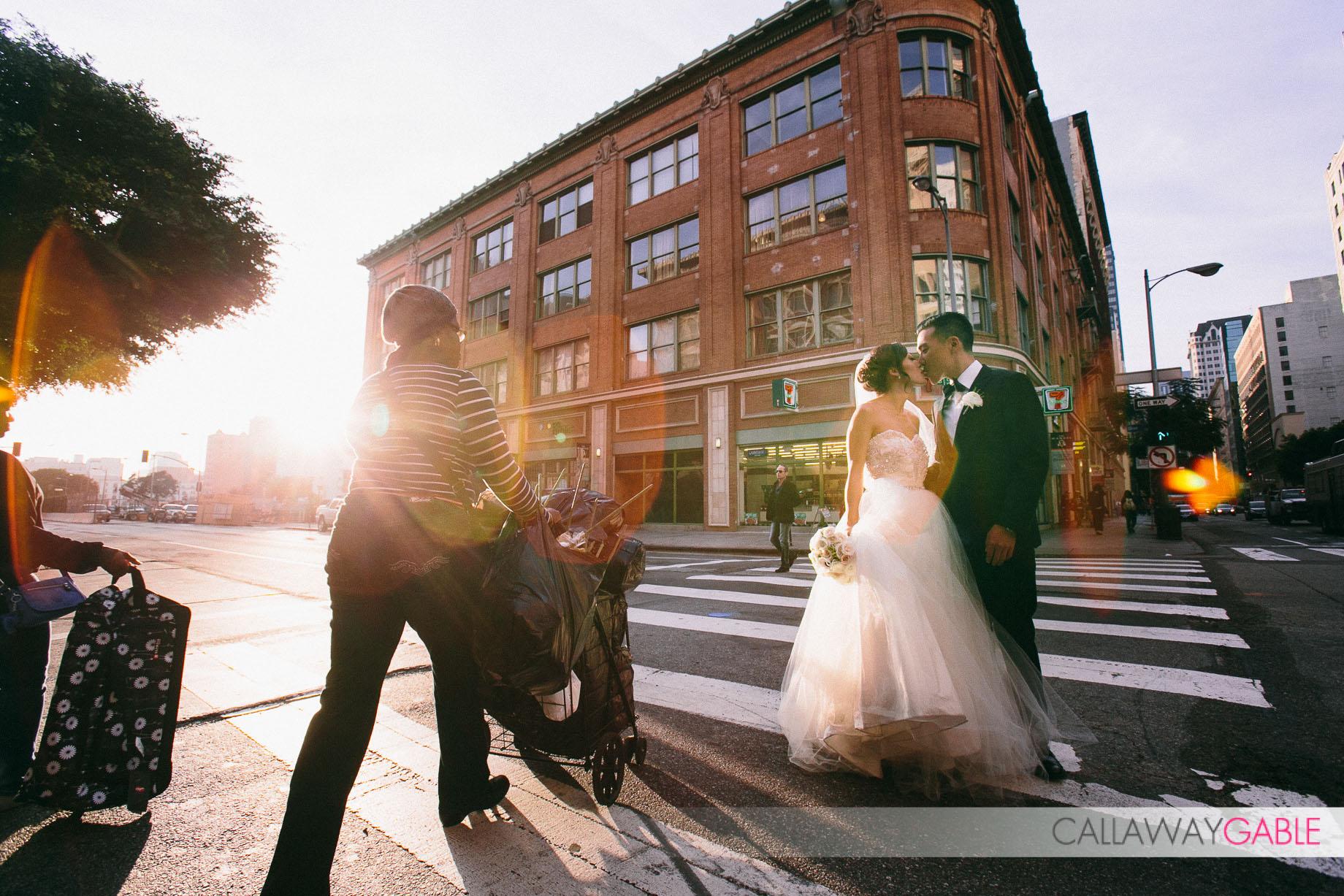 cicada-wedding-136