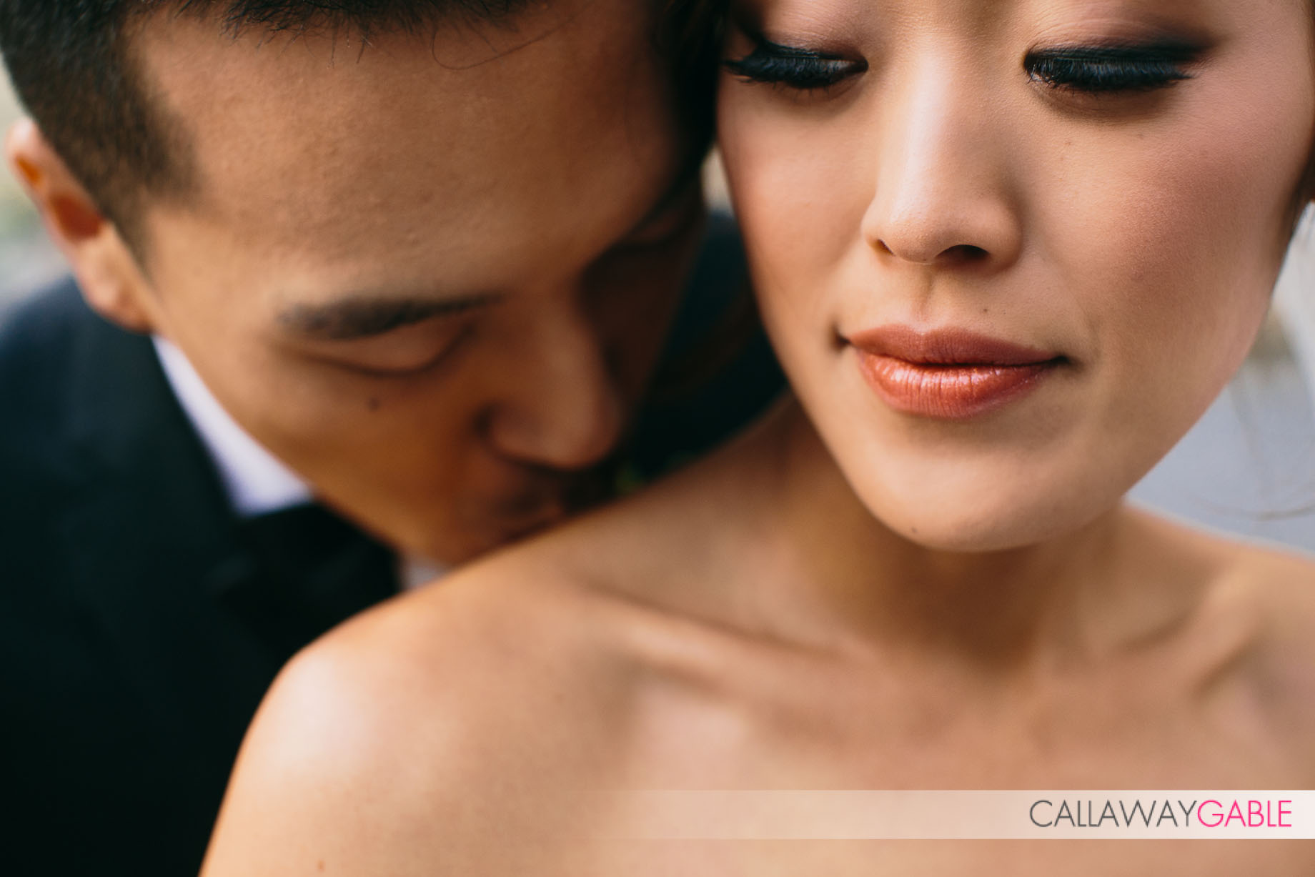 cicada-wedding-138