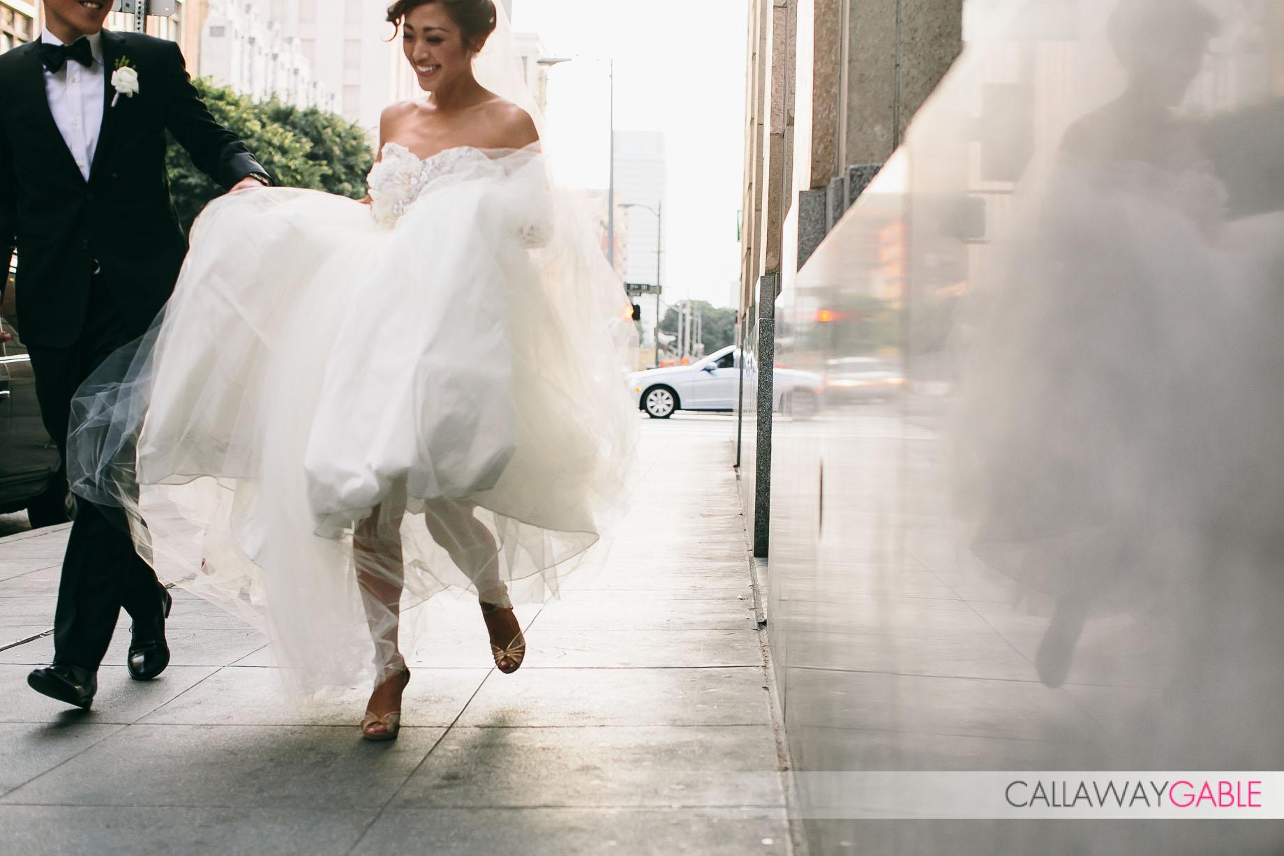 cicada-wedding-139