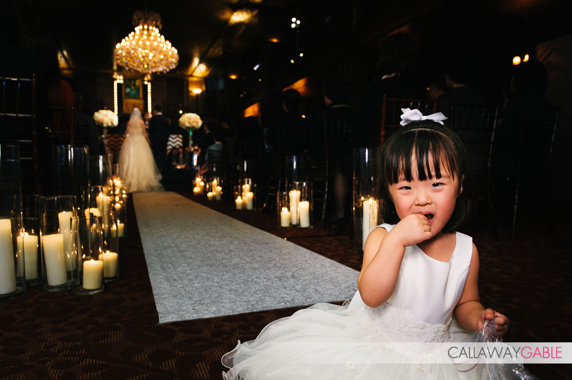 cicada-wedding-142