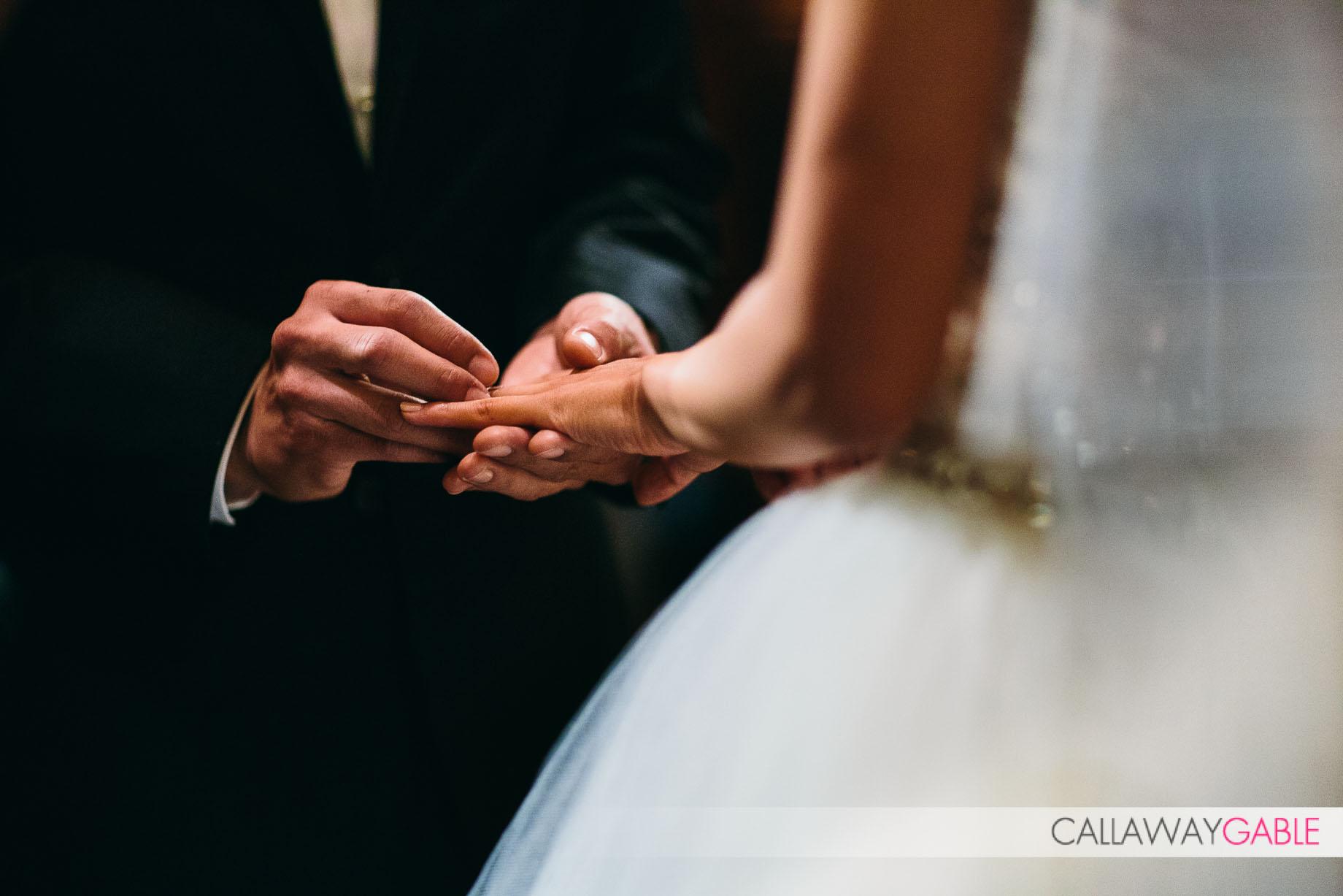 cicada-wedding-143