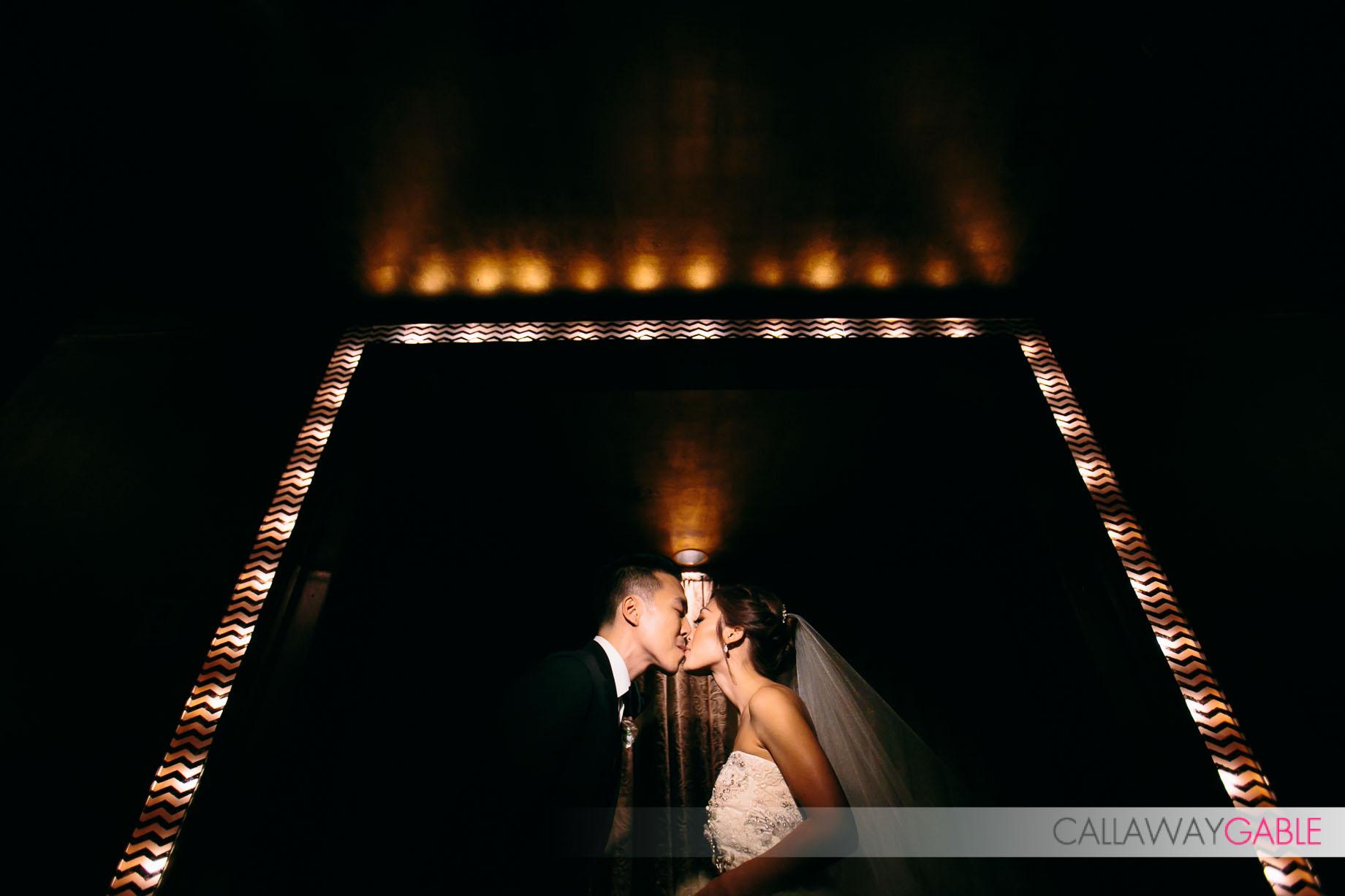 cicada-wedding-154