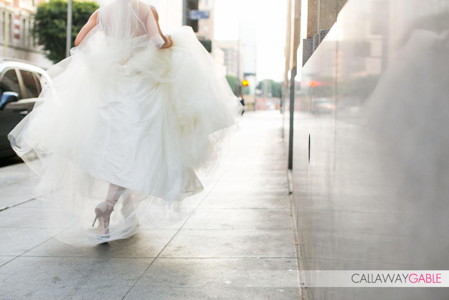 cicada-wedding-200-2