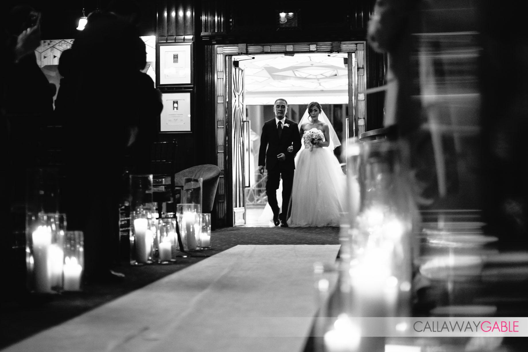 cicada-wedding-202
