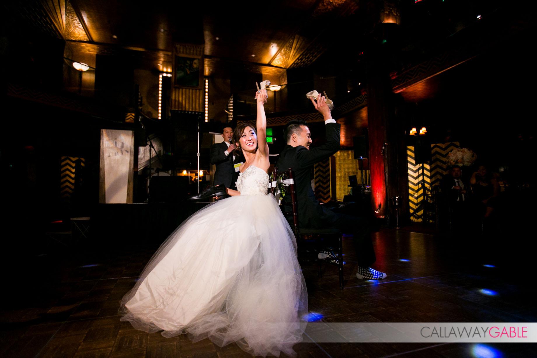 cicada-wedding-206