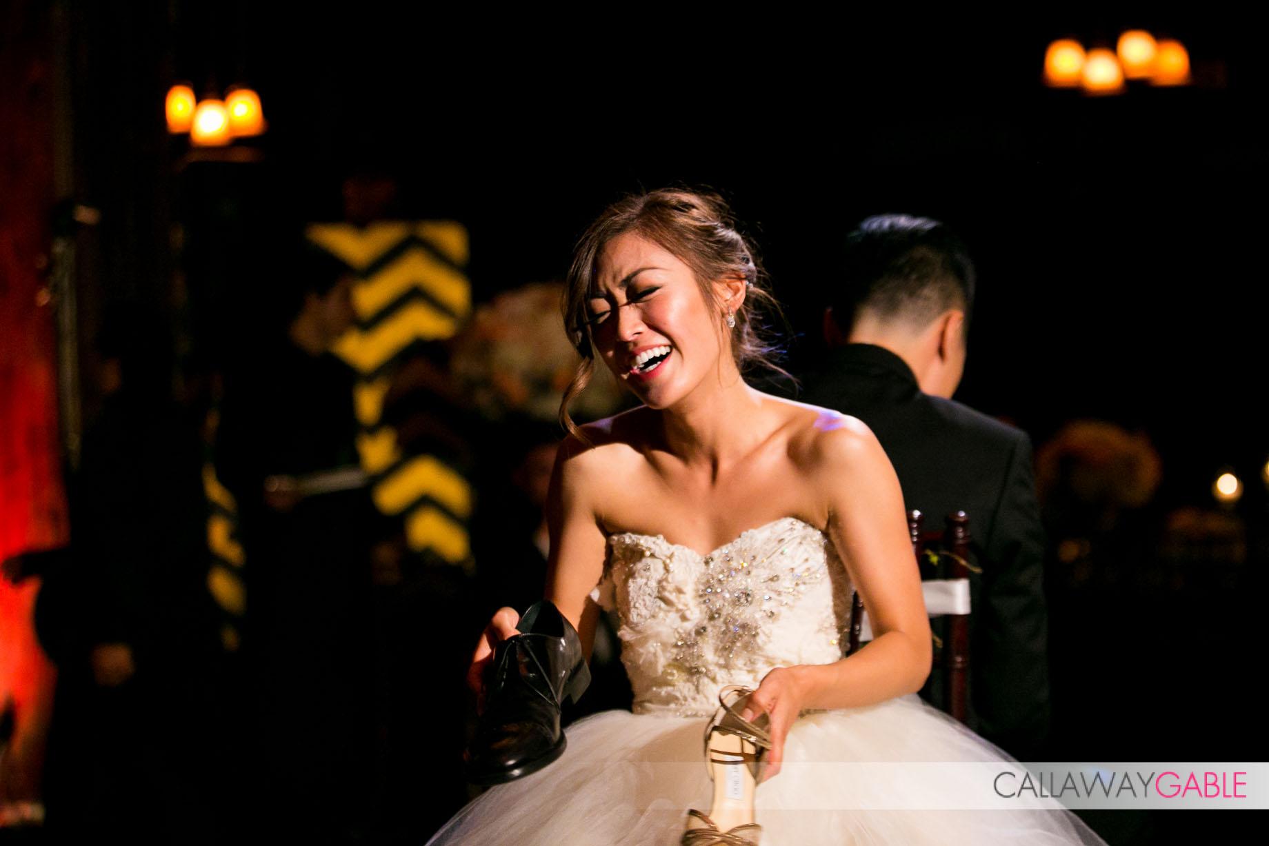 cicada-wedding-207