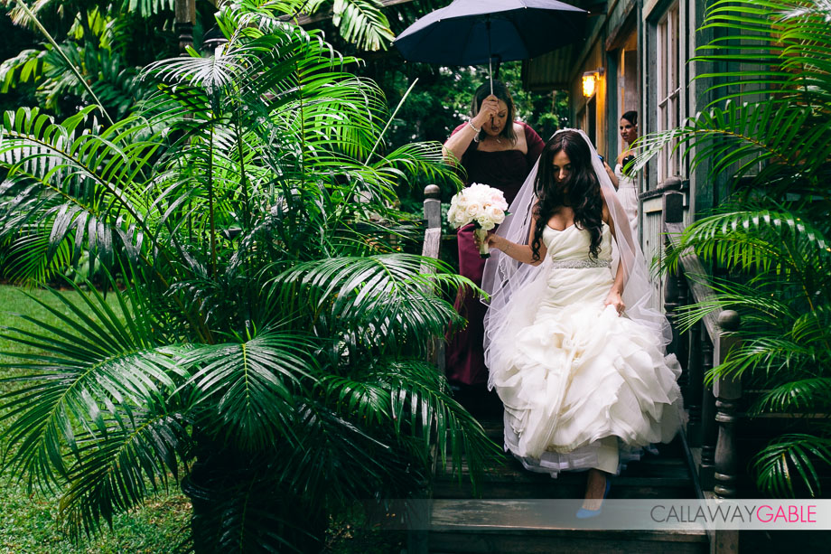 haiku-mill-wedding-122
