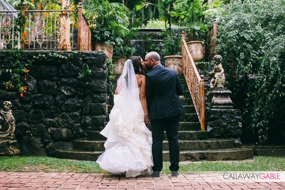 Haiku Mill Photography Wedding