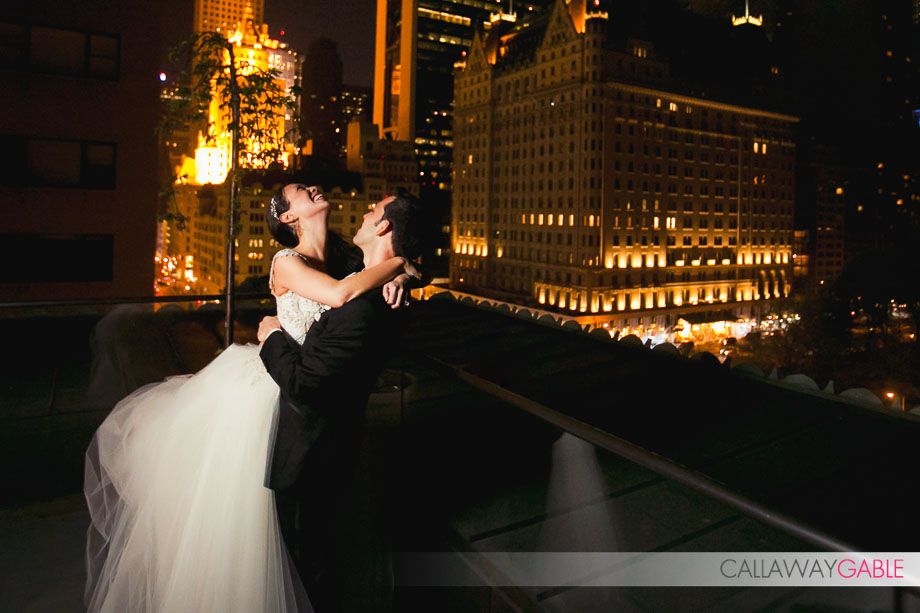 nyc-metropolitan-club-wedding-138