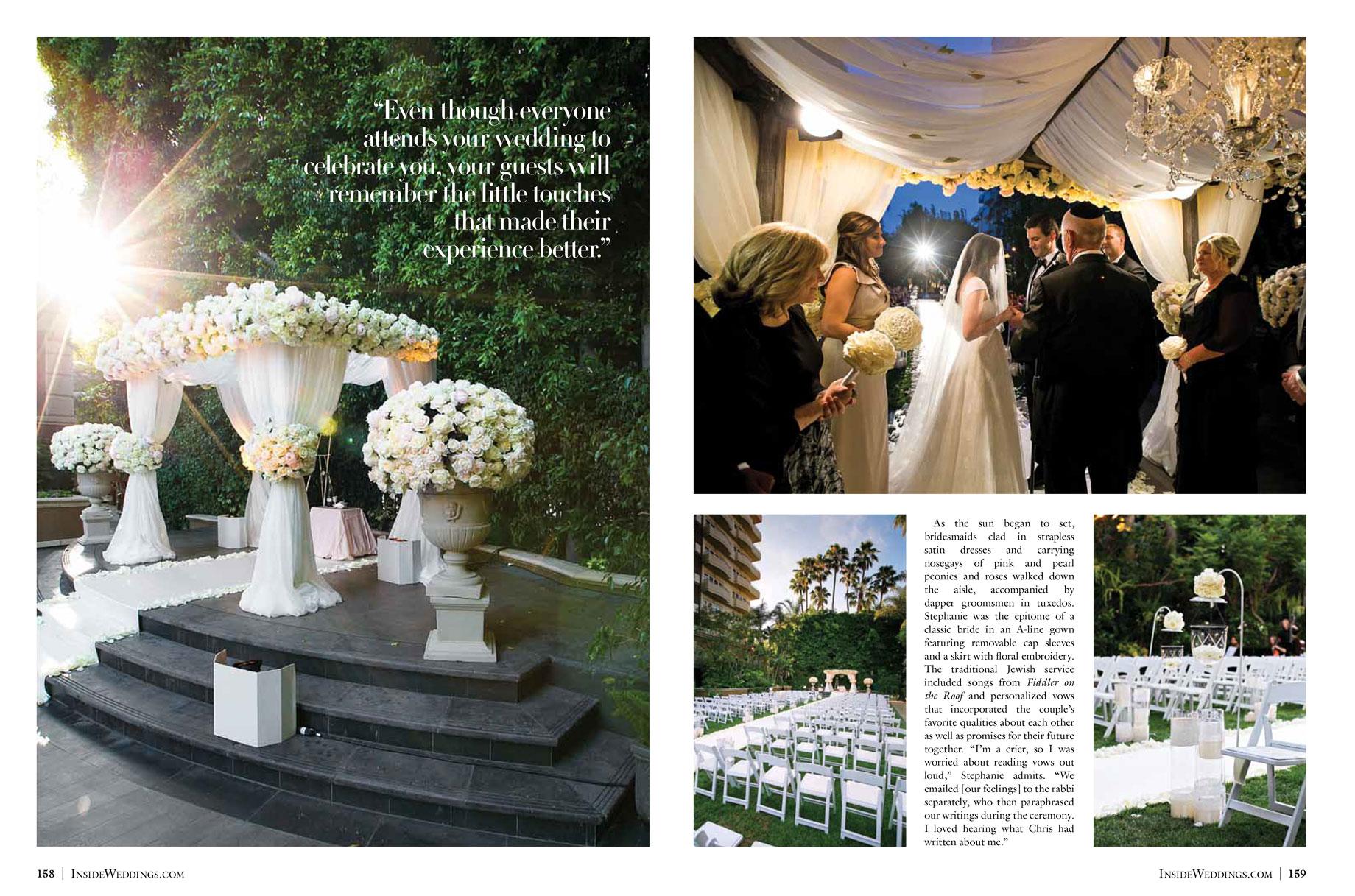 Inside-Weddings-3