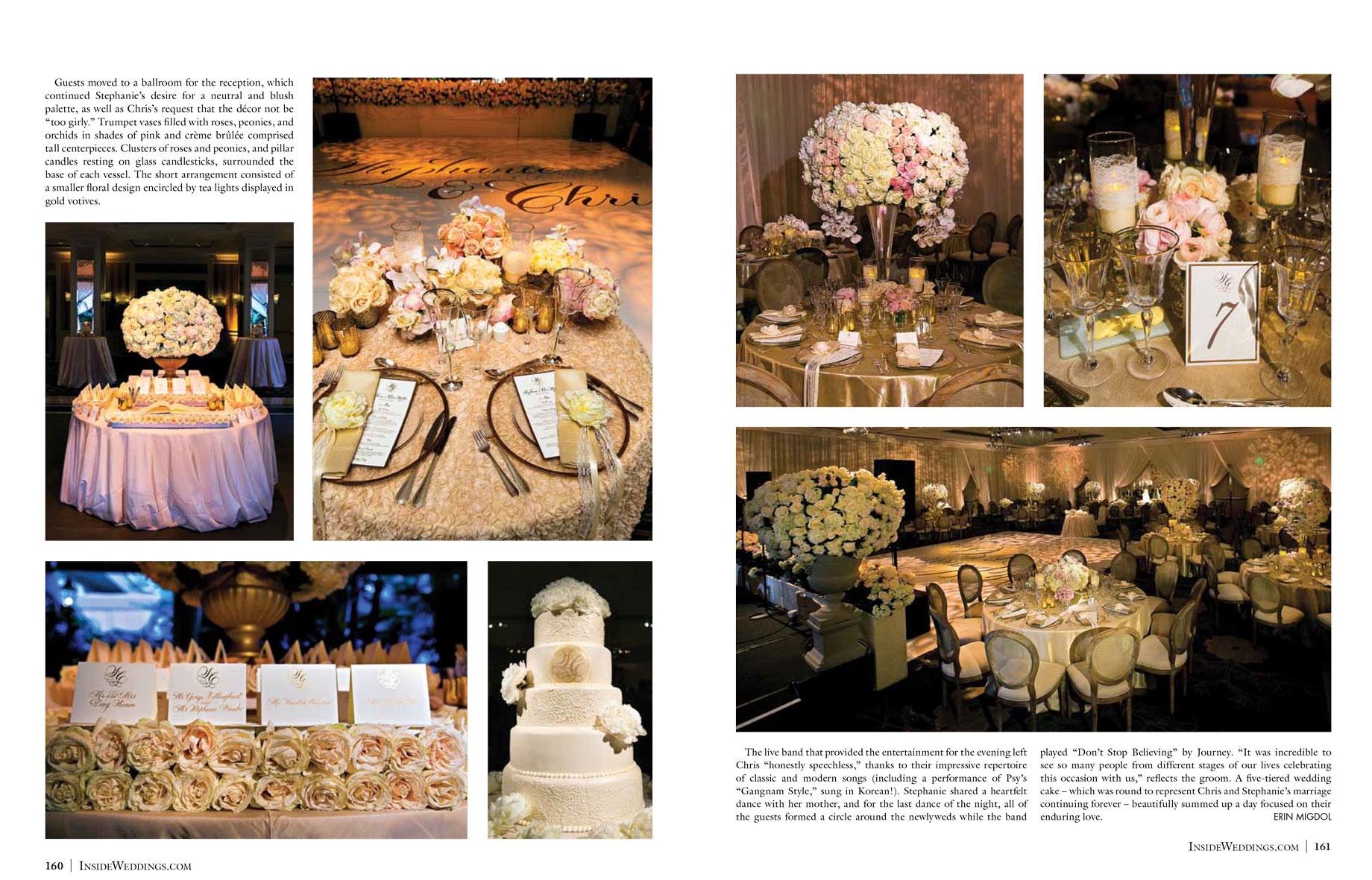Inside-Weddings-4