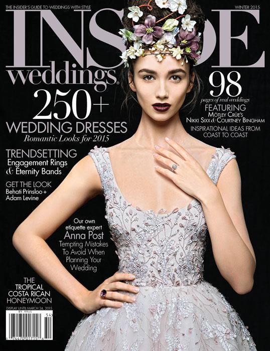 inside-weddings-cover.jpg