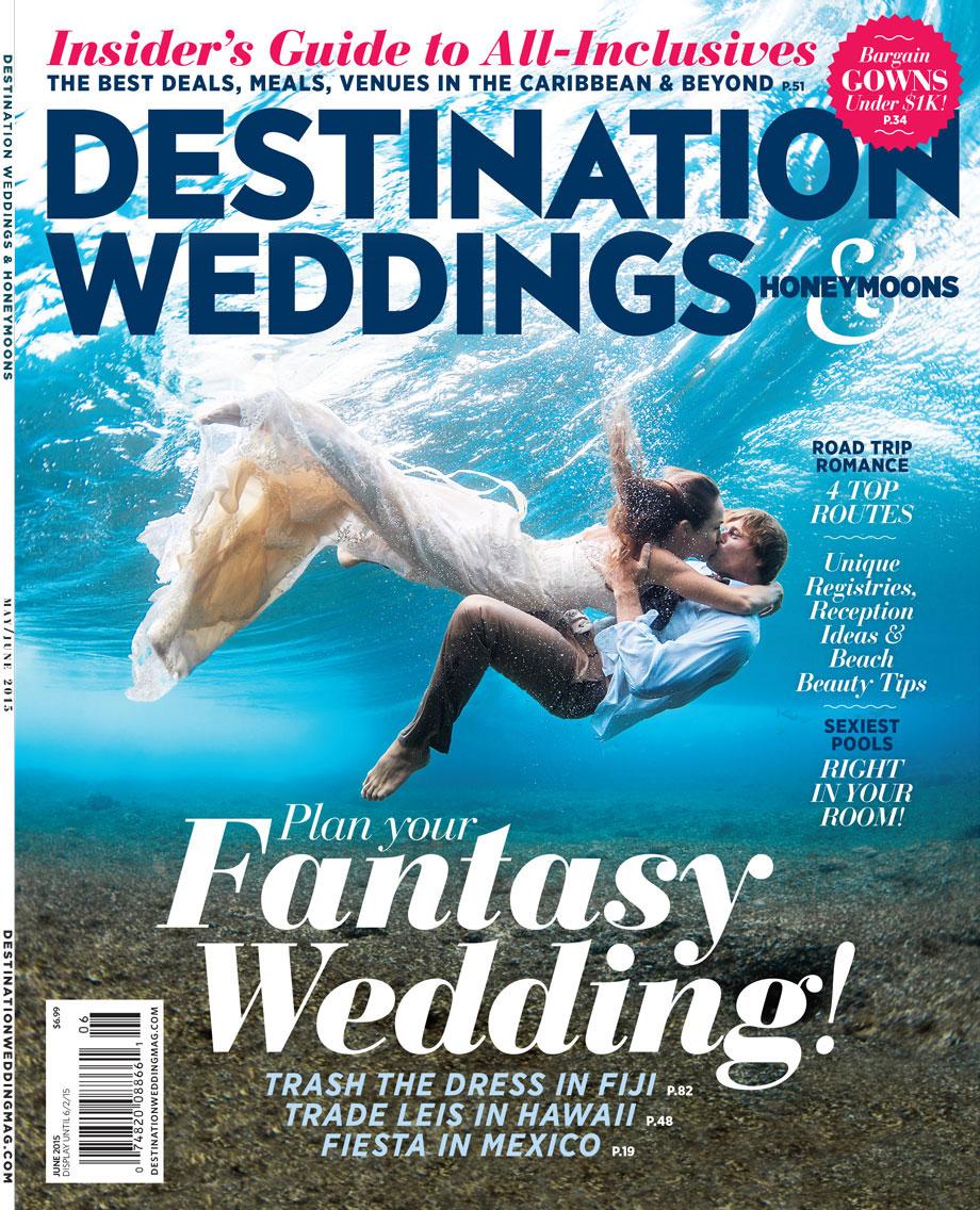 destination-weddings-mag-cover-thumb.jpg