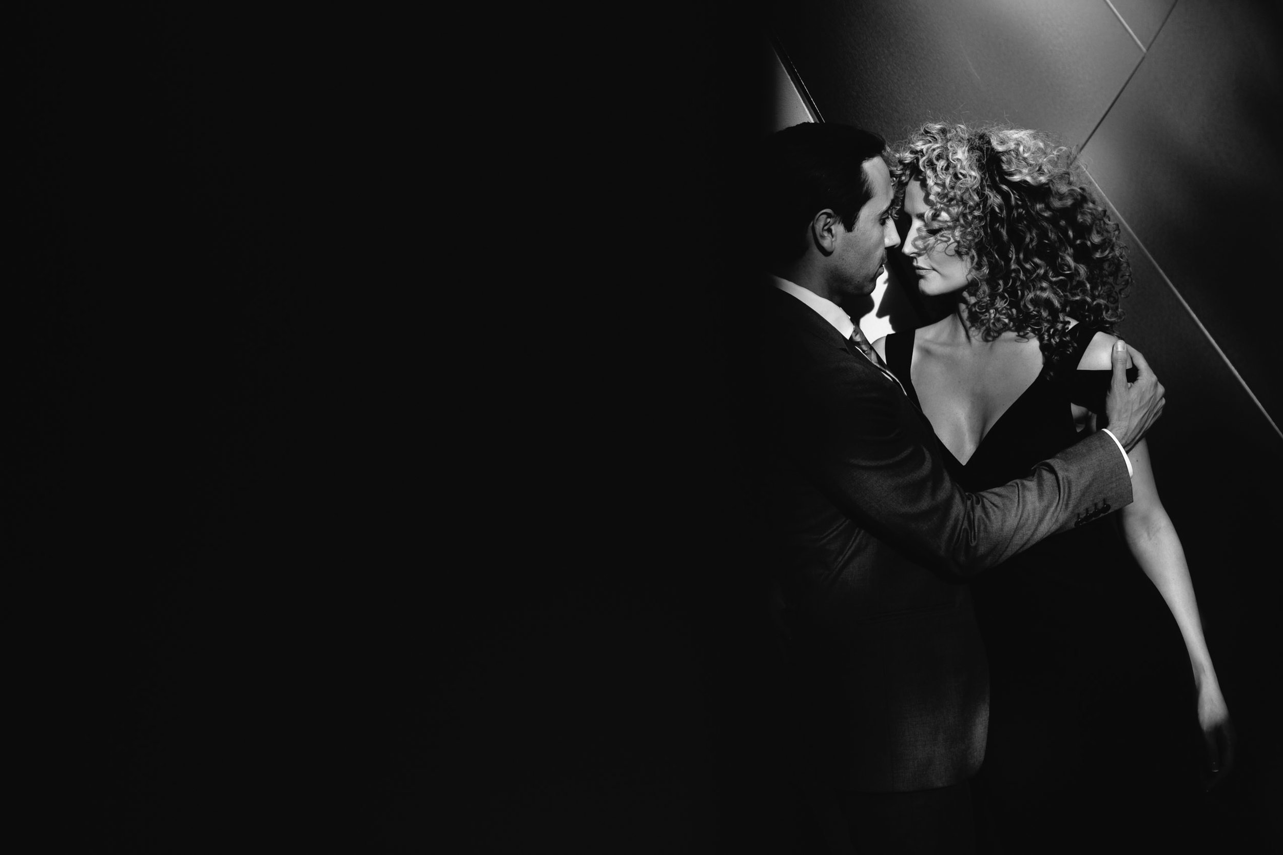 Walt-Disney-Concert-Hall-Engagement.jpg