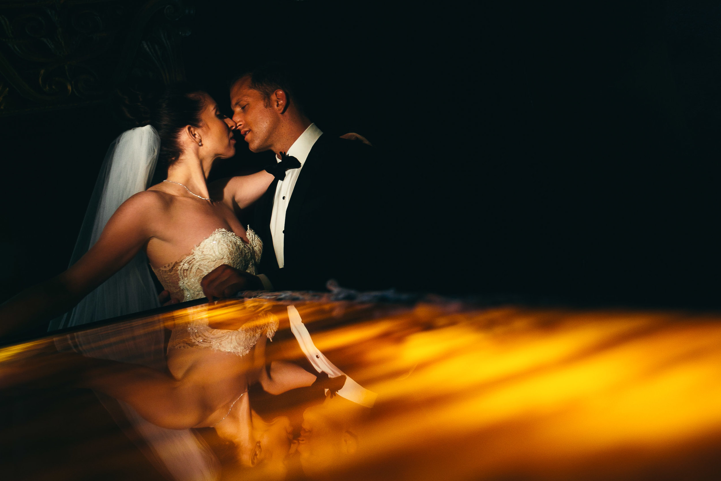 Best-SmogShoppe-Wedding-Photographer.jpg