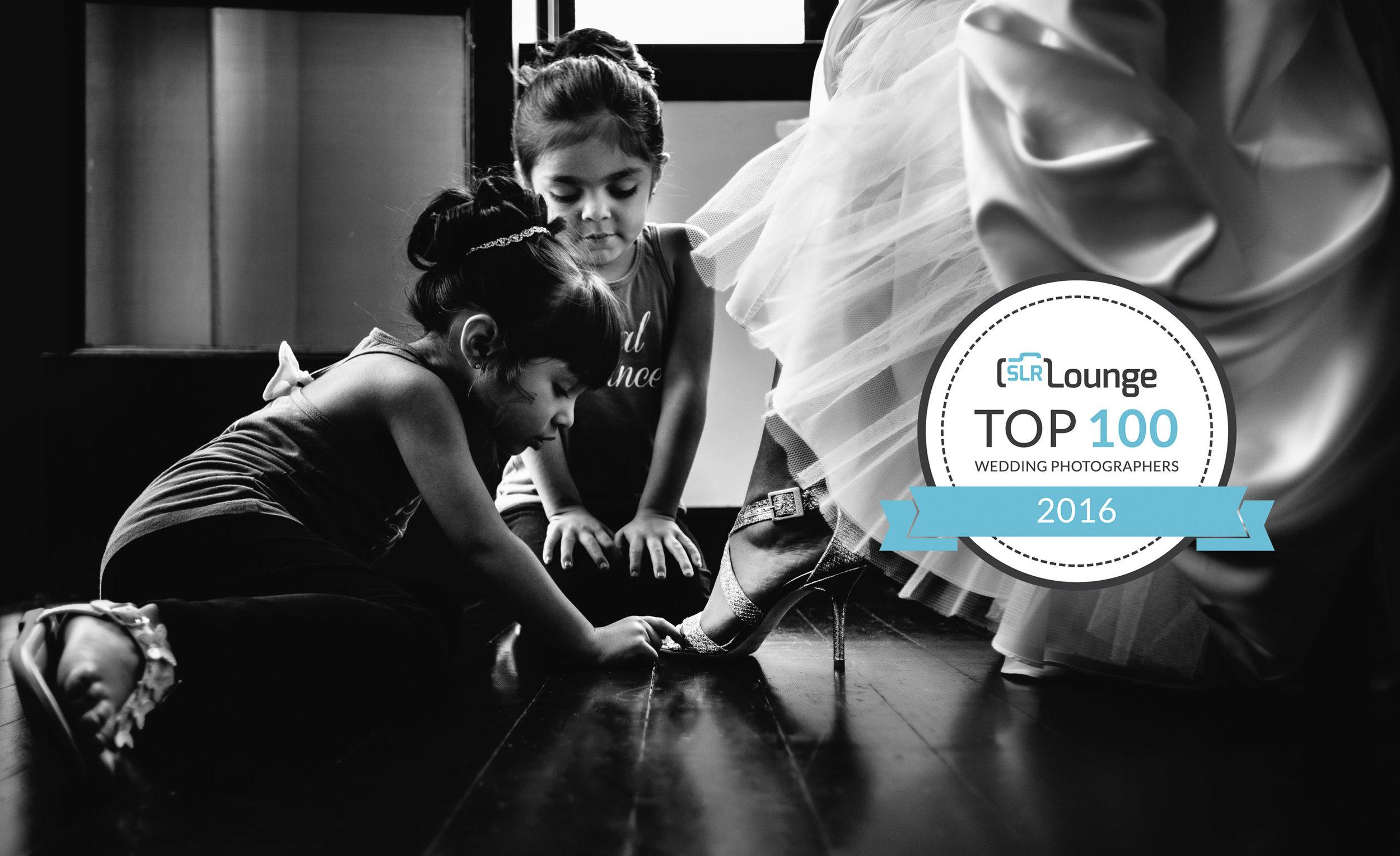 Callaway-Gable-Top-100-US-Wedding-Photographers.jpg