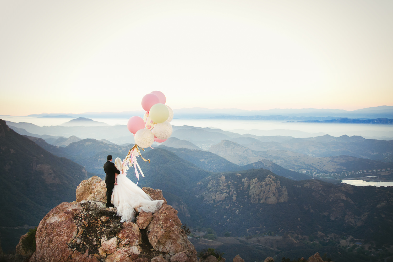 Malibu Rocky Oaks Wedding.Malibu Rocky Oaks Wedding Callaway Gable