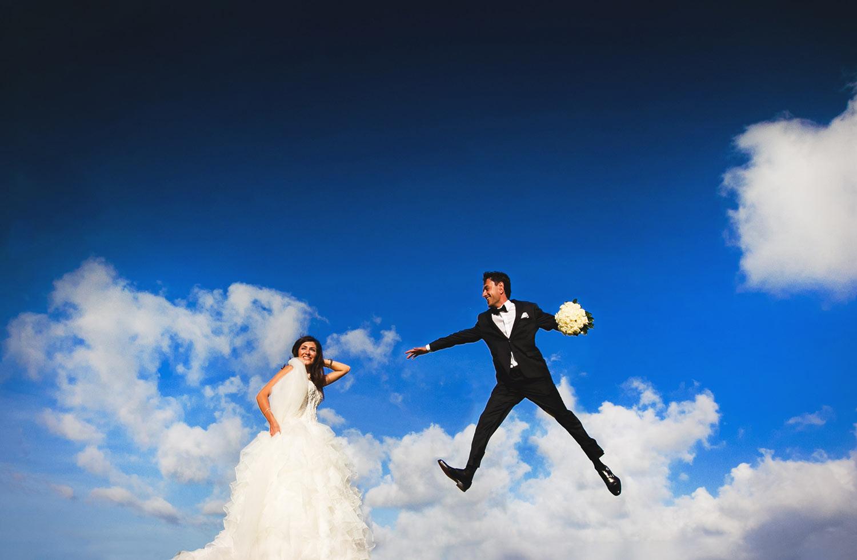 ritz-carlton-kapalua-wedding.jpg